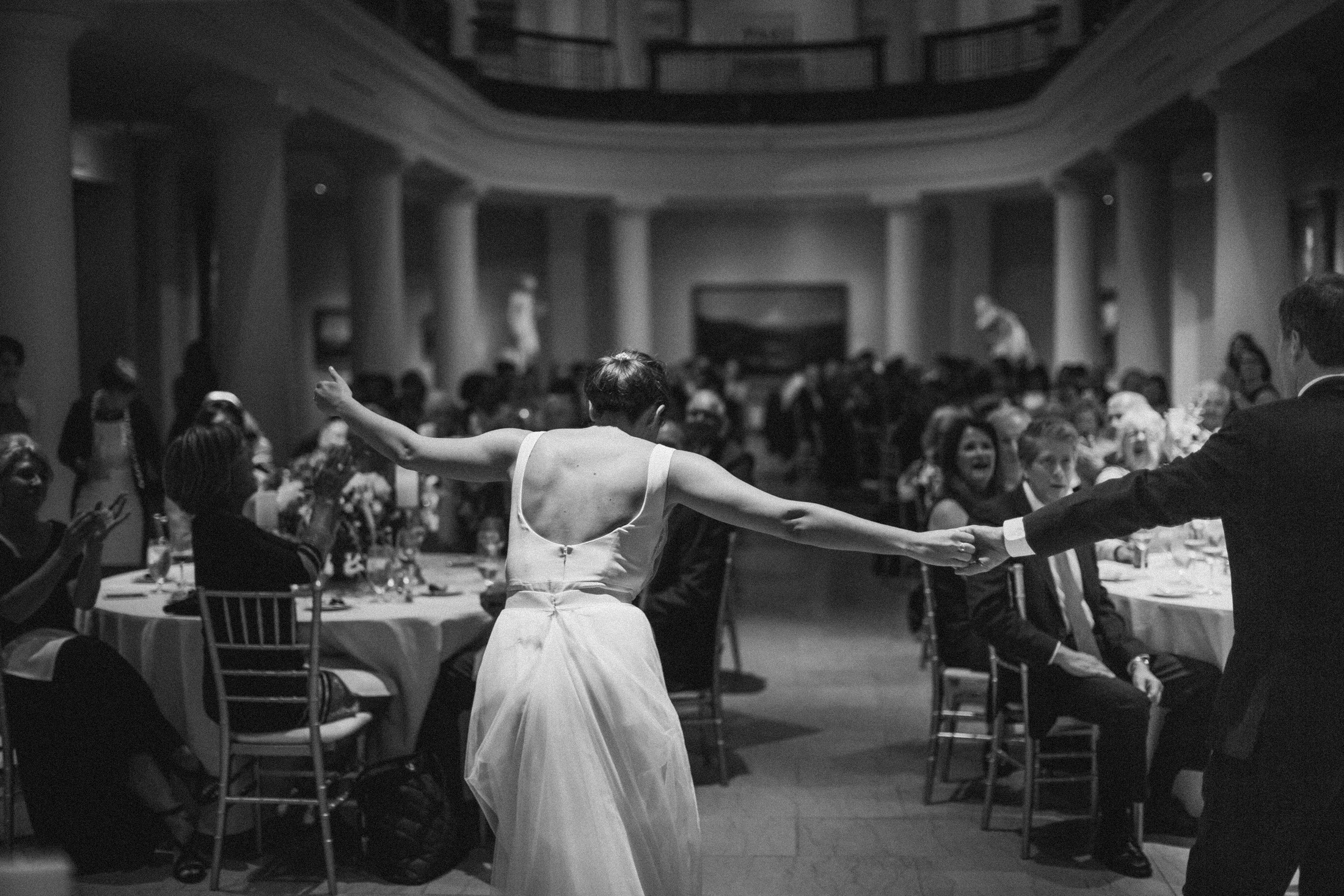 Ann Arbor Wedding_0045.jpg