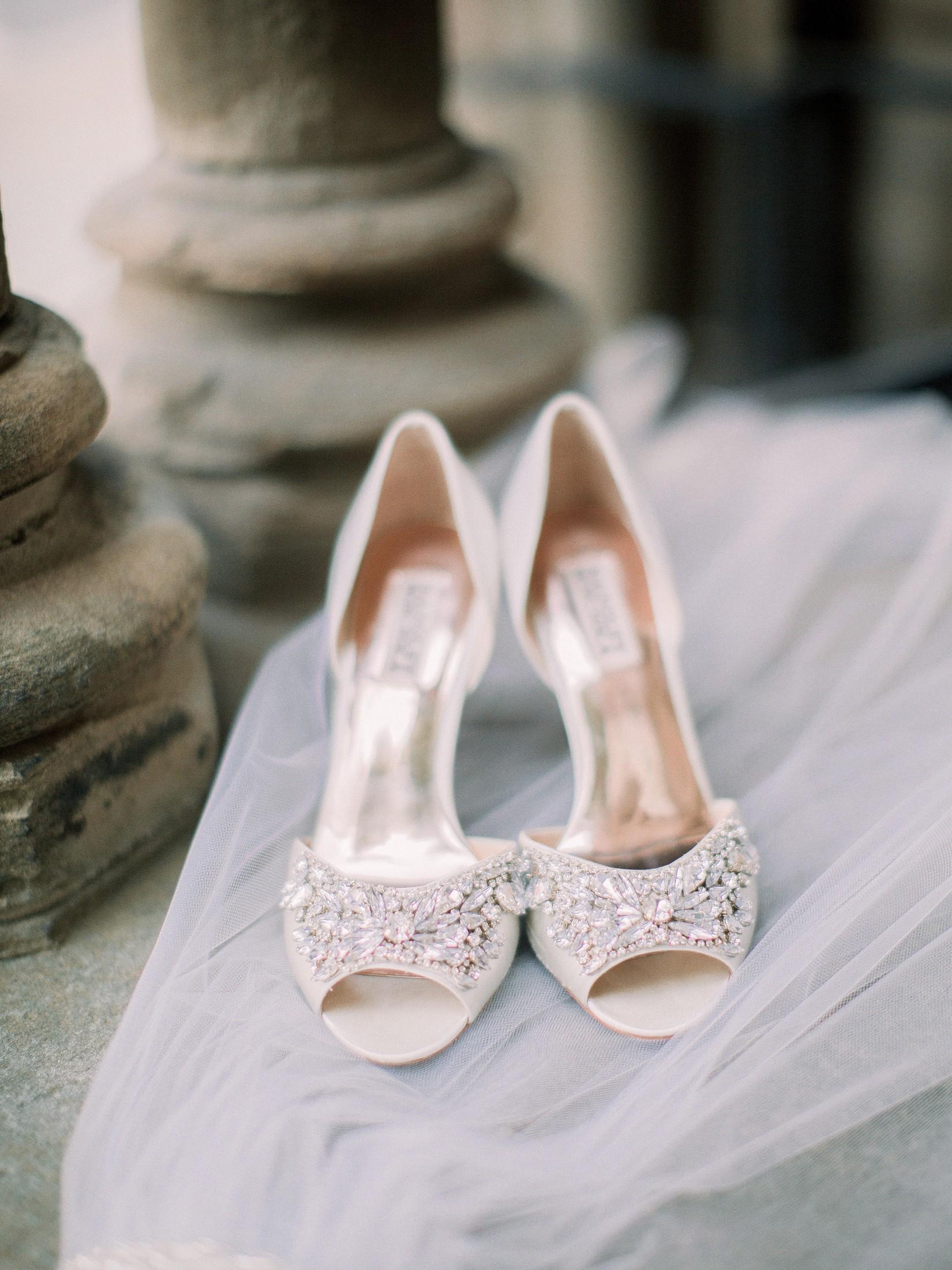 detroit_wedding_blaine_siesser_0003_std.jpg