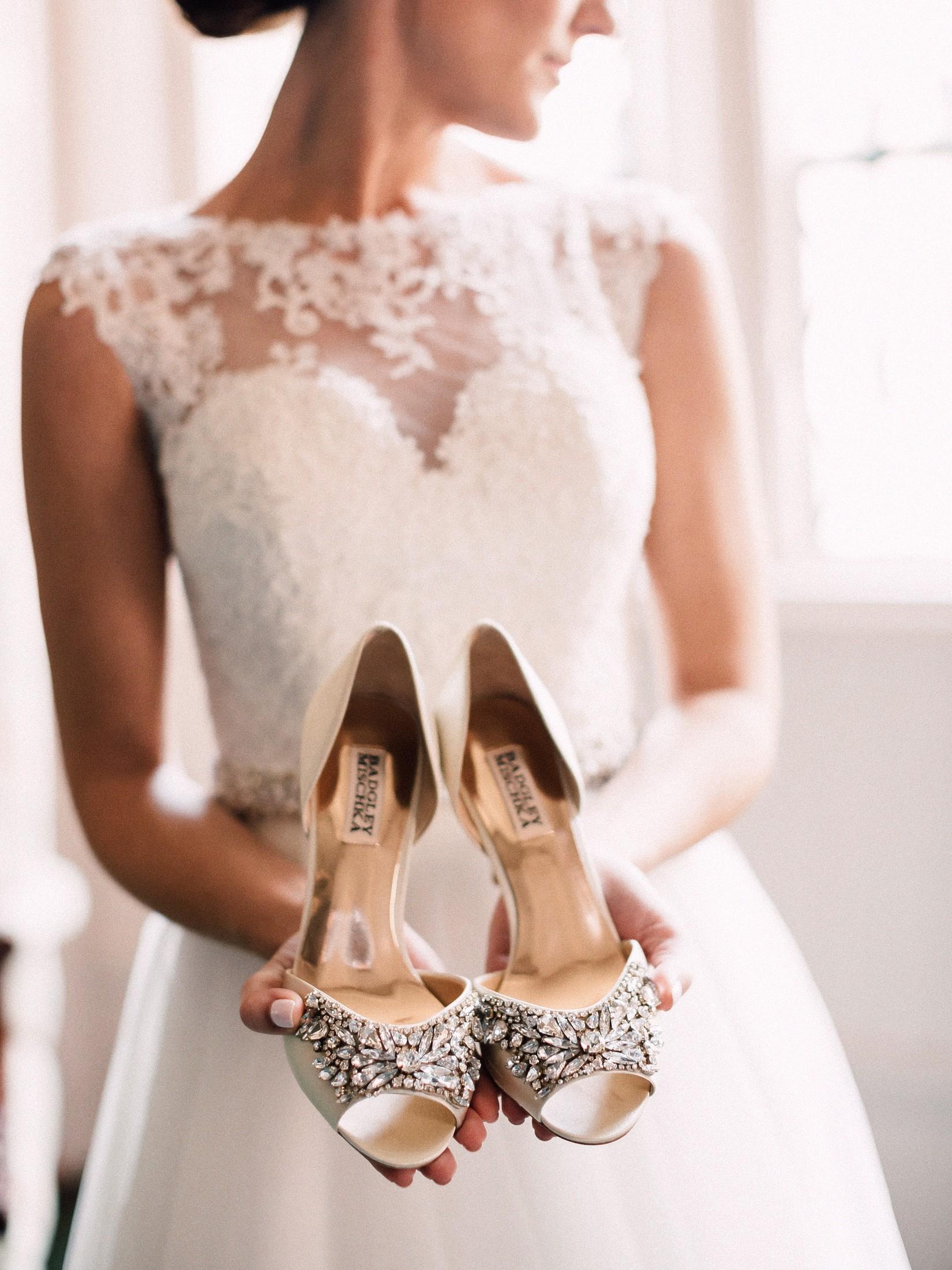 detroit_wedding_blaine_siesser_0007_std.jpg