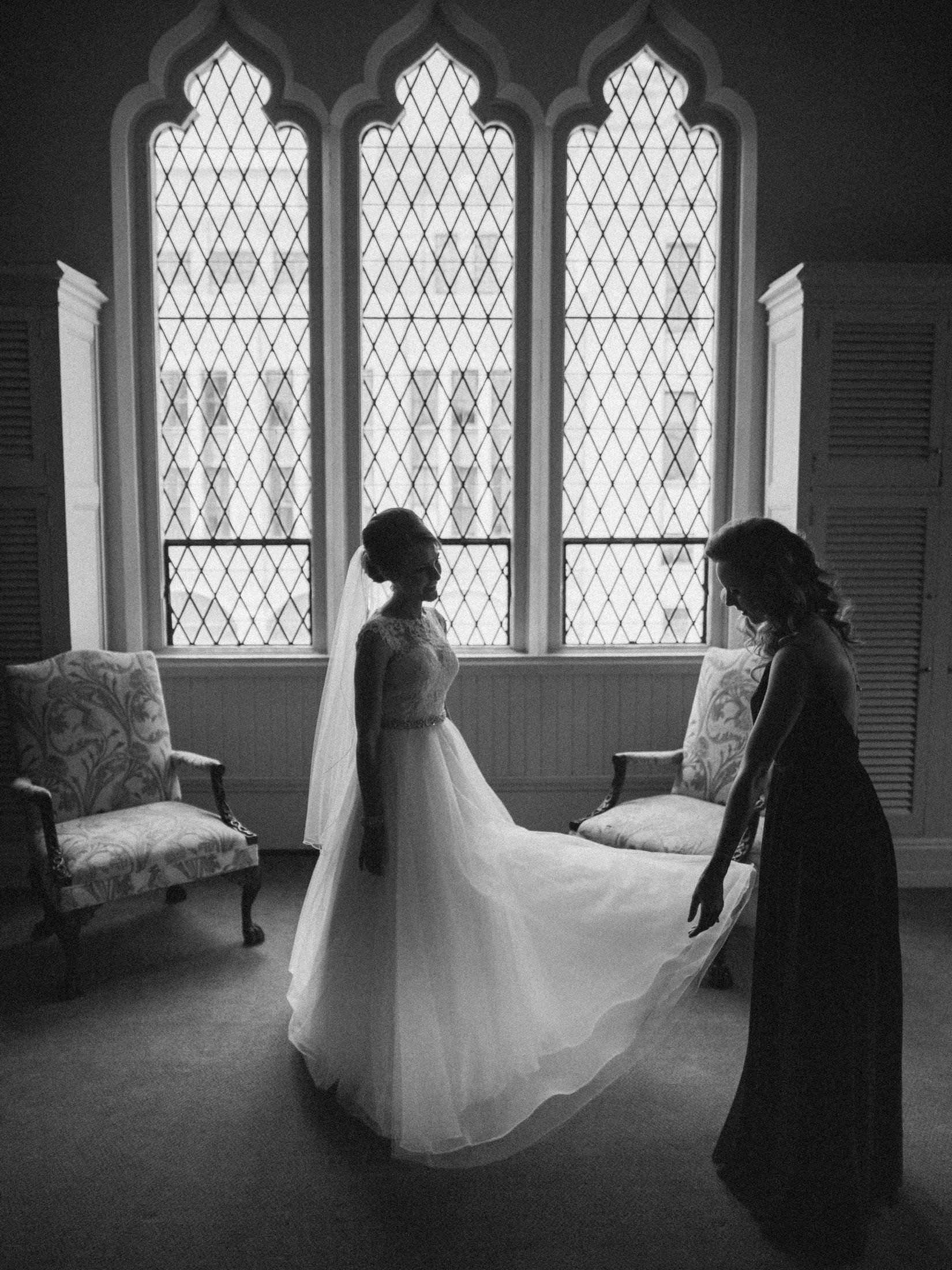 detroit_wedding_blaine_siesser_0009_std.jpg