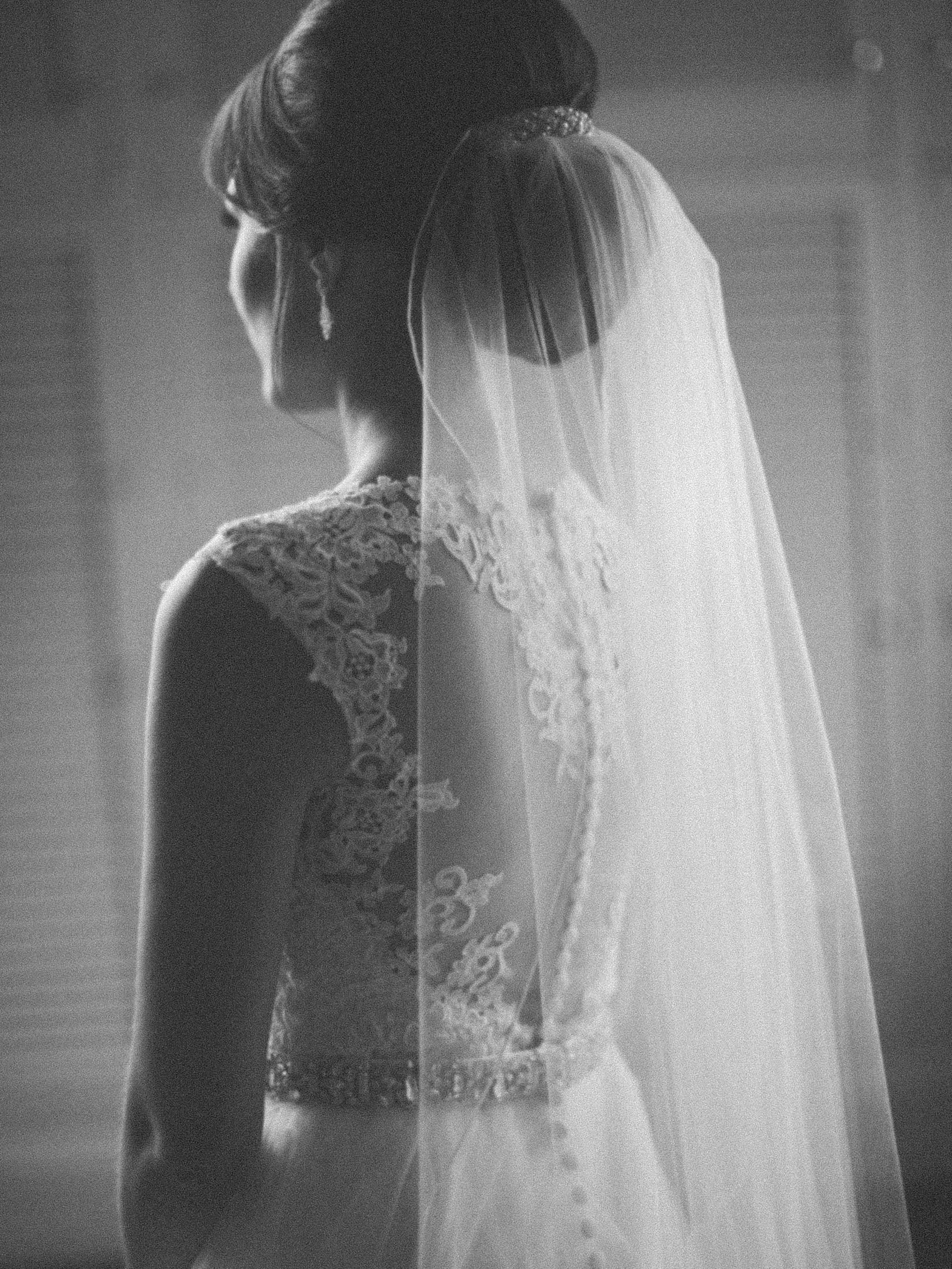 detroit_wedding_blaine_siesser_0011_std.jpg