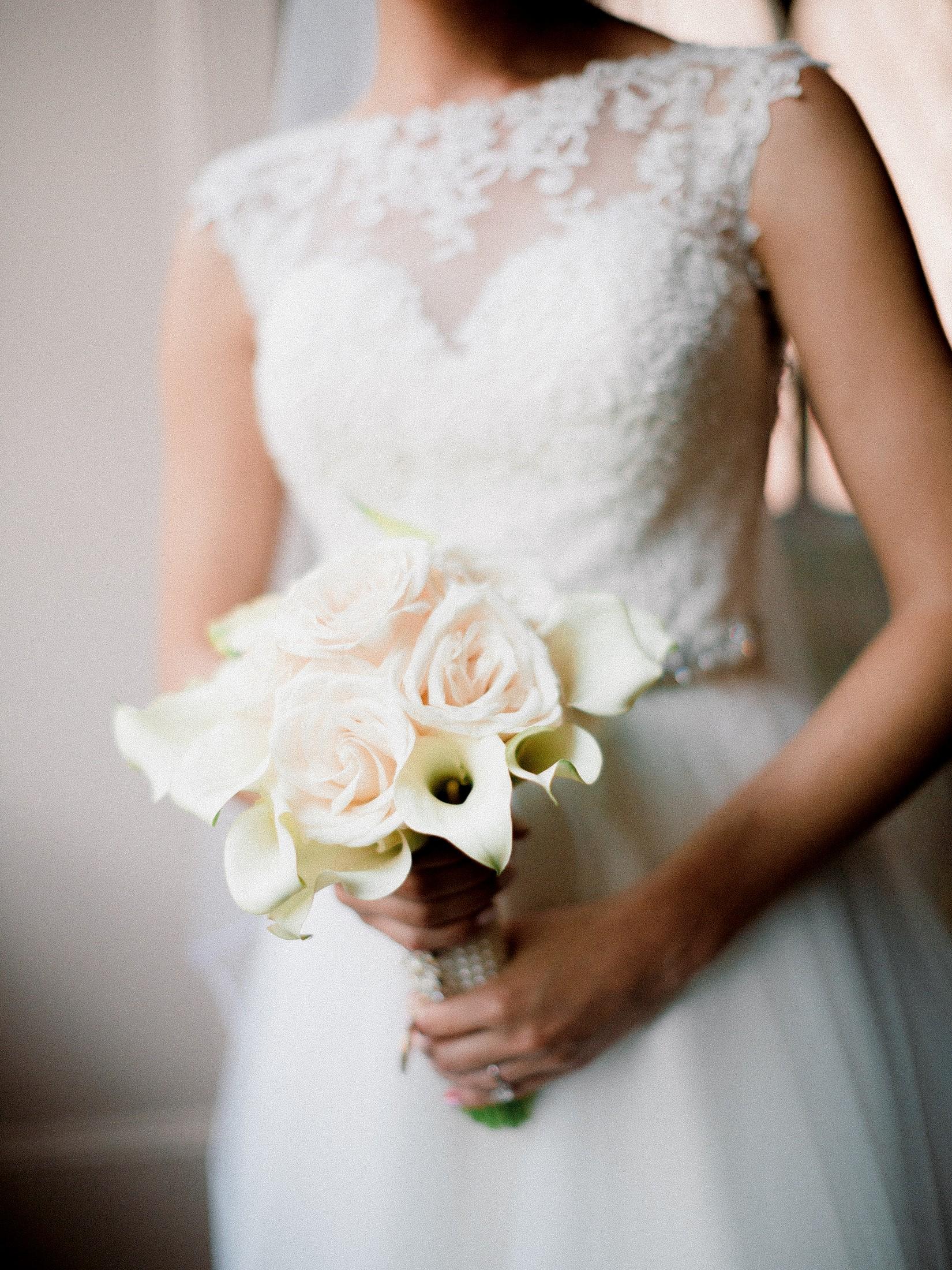detroit_wedding_blaine_siesser_0014_std.jpg