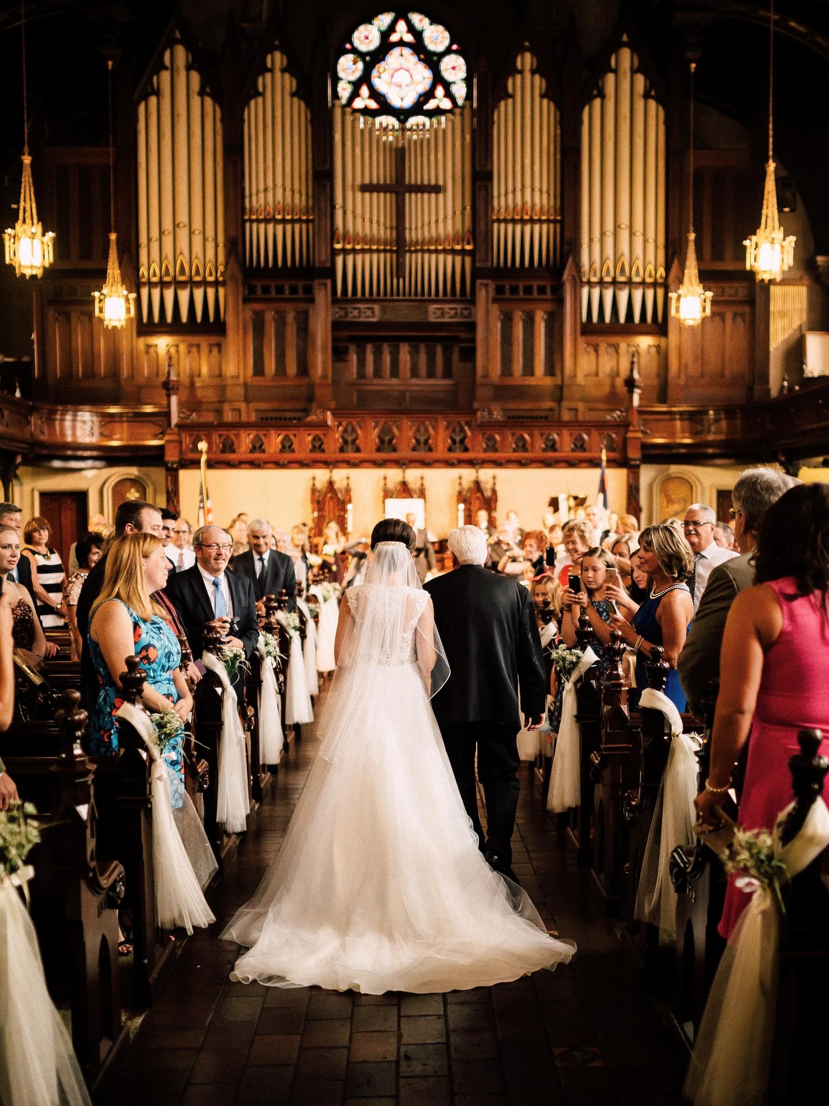 detroit_wedding_blaine_siesser_0020_std.jpg