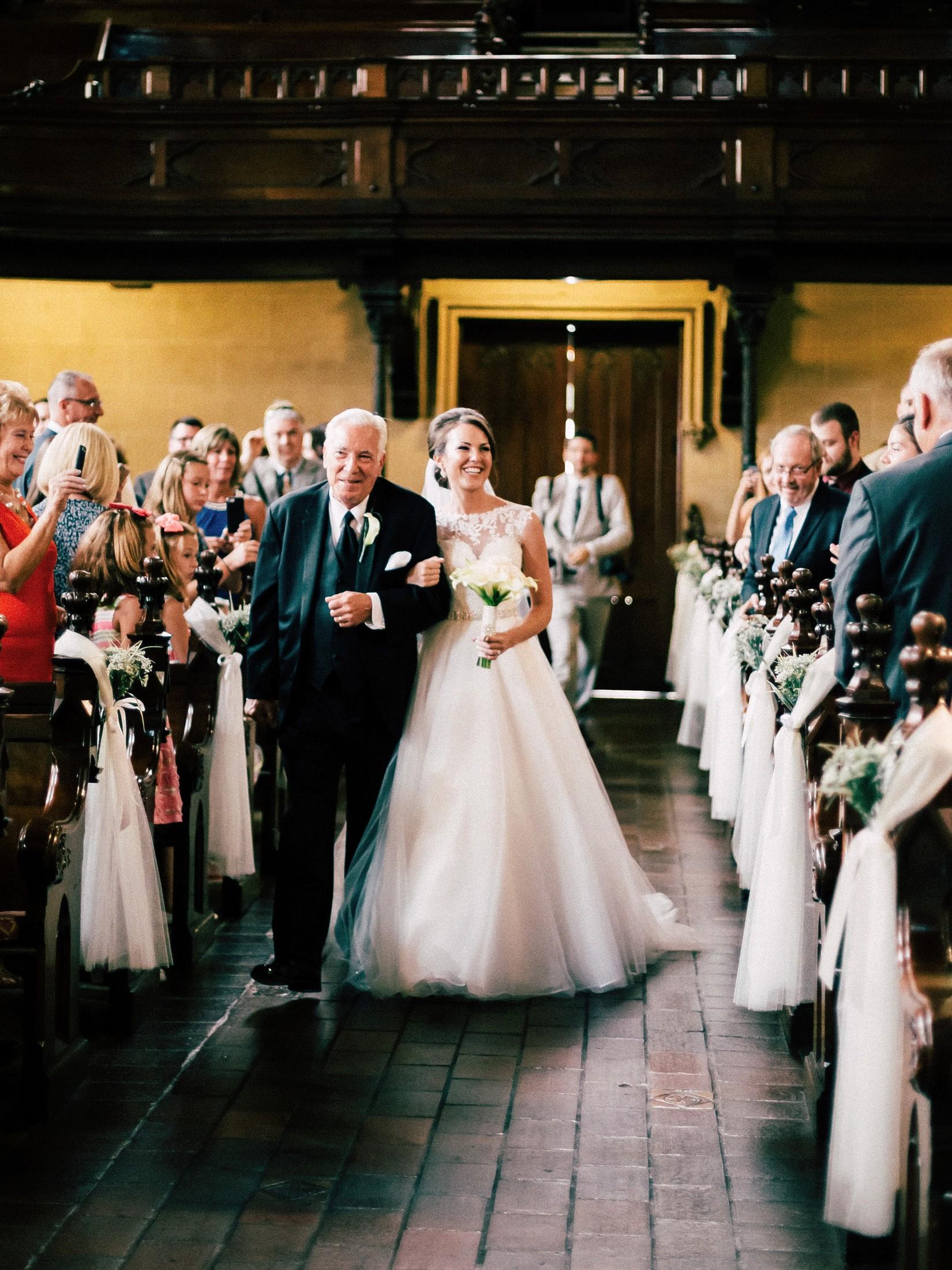 detroit_wedding_blaine_siesser_0019_std.jpg