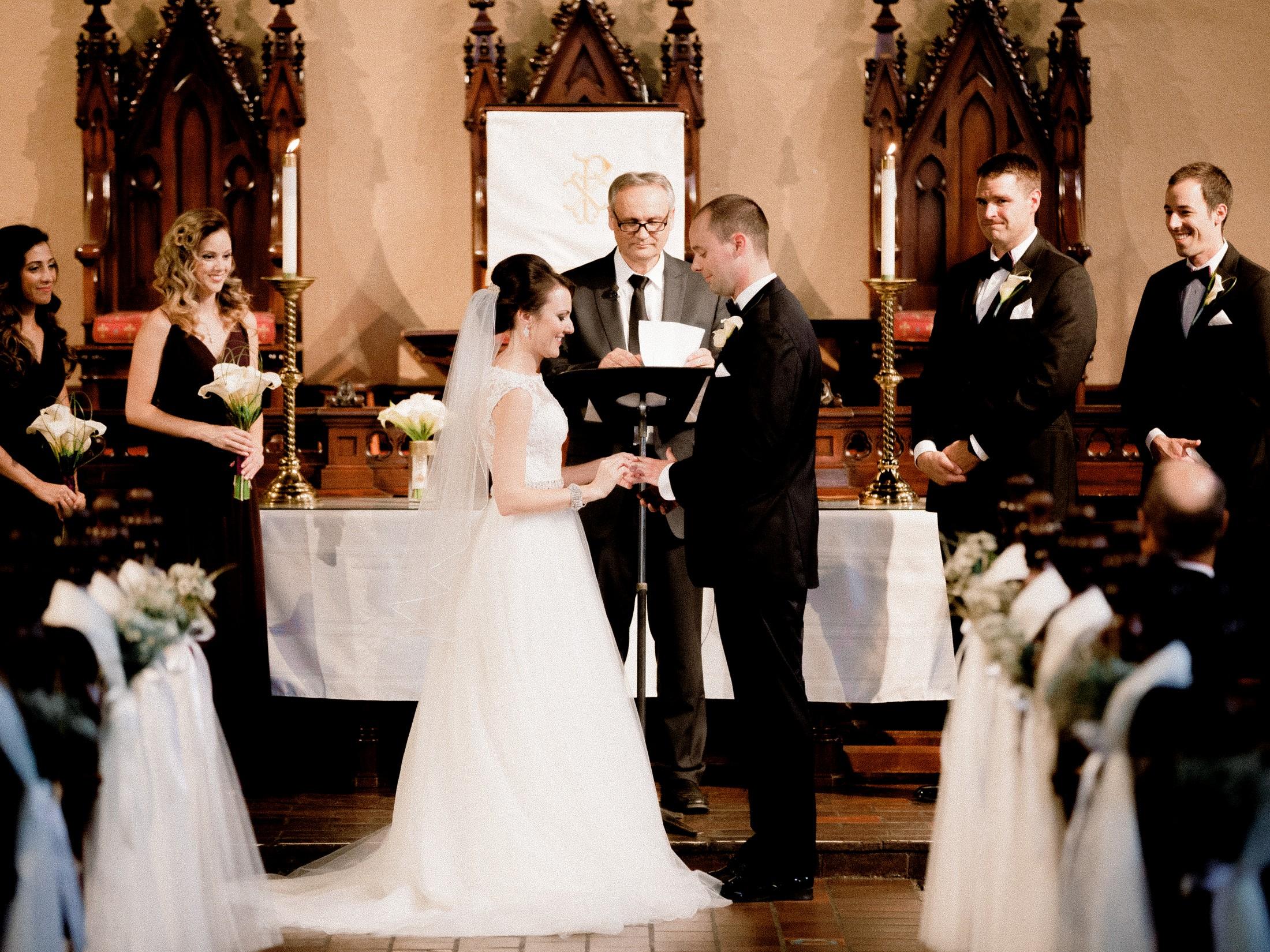detroit_wedding_blaine_siesser_0022_std.jpg