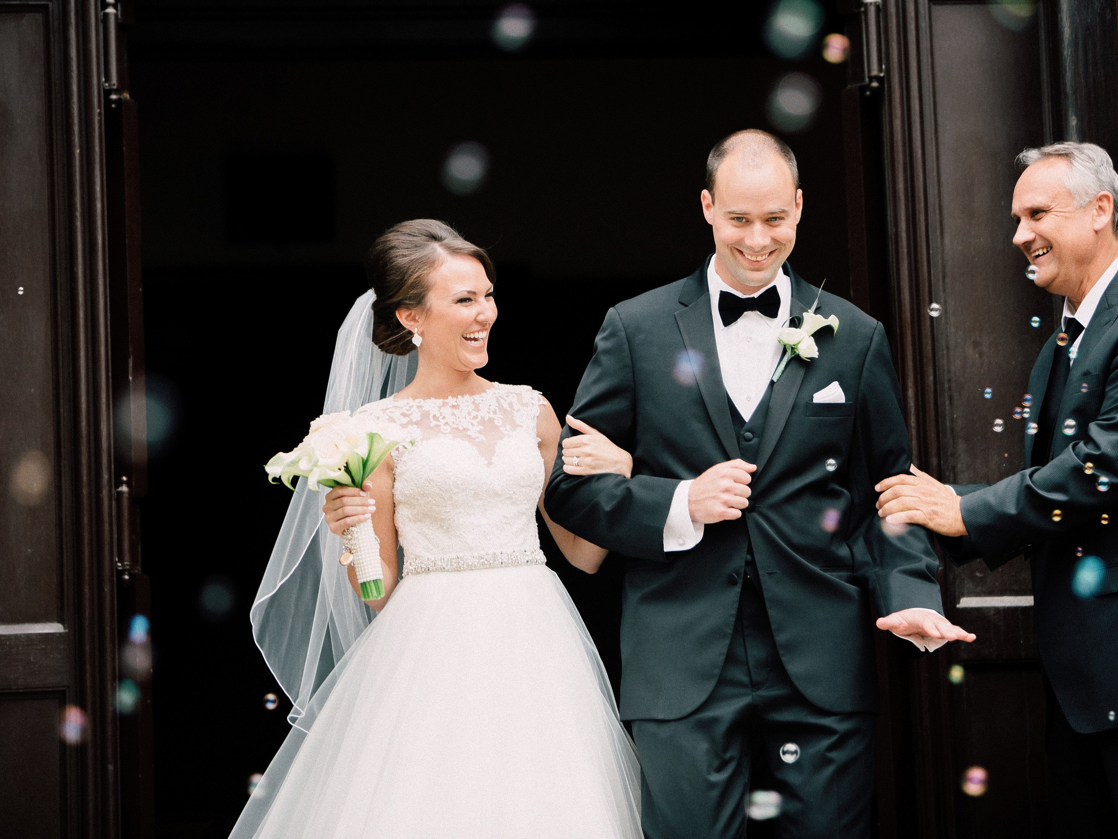 detroit_wedding_blaine_siesser_0026_std.jpg