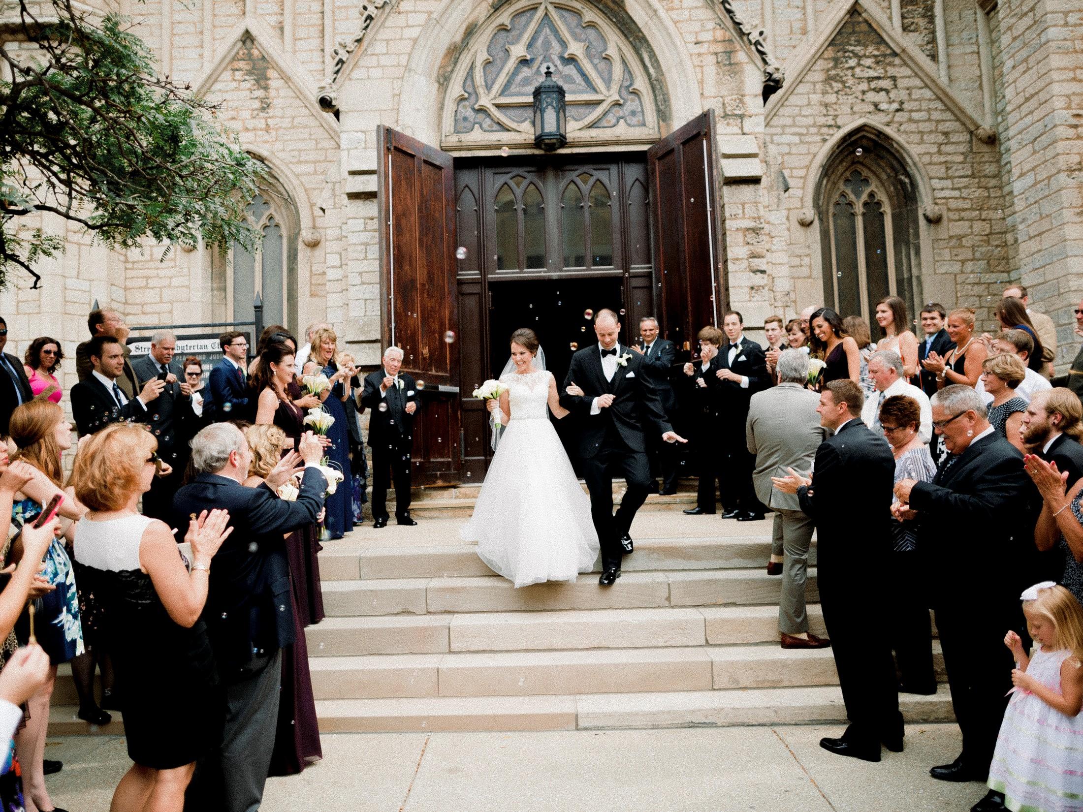 detroit_wedding_blaine_siesser_0029_std.jpg