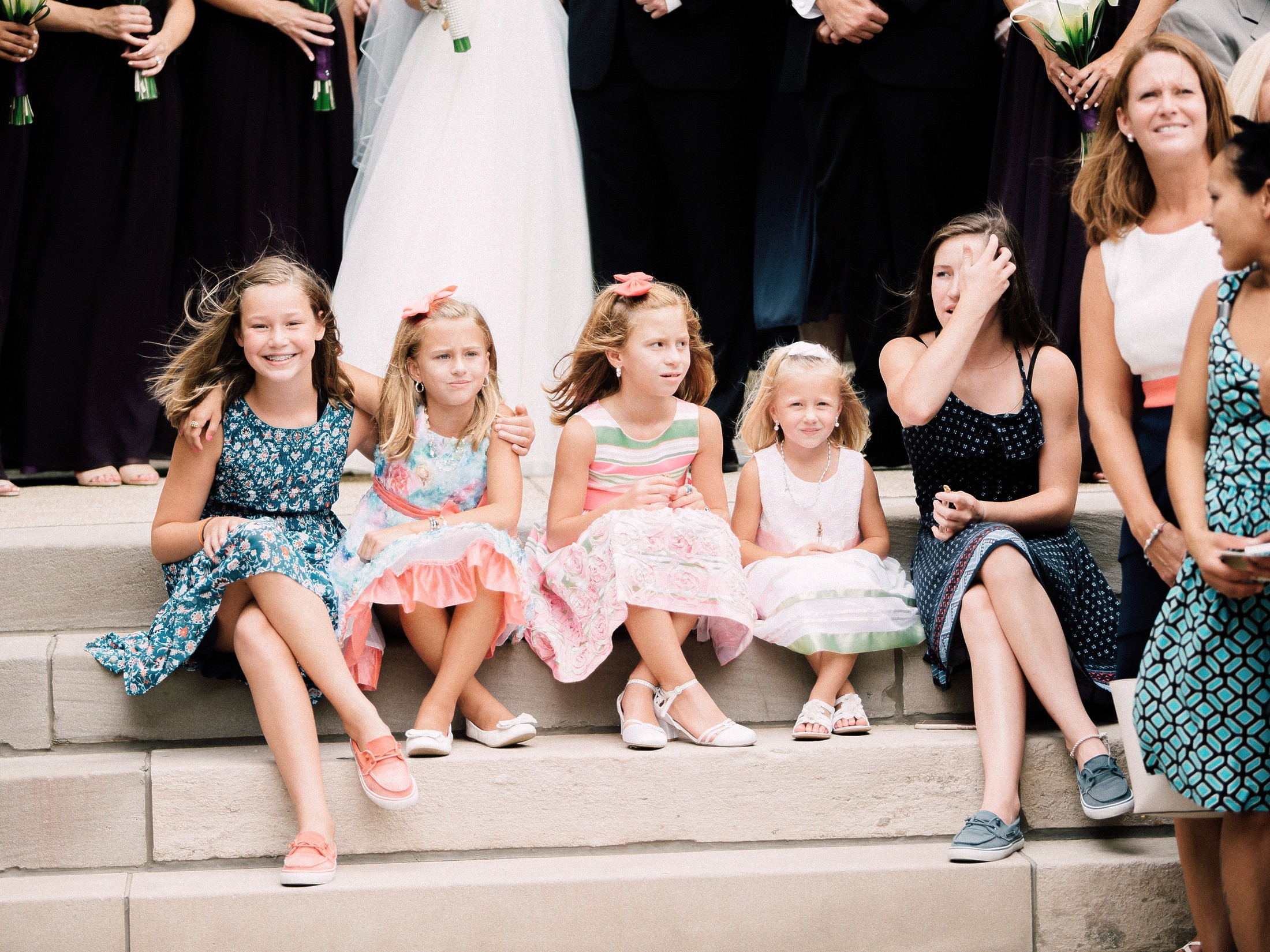 detroit_wedding_blaine_siesser_0030_std.jpg