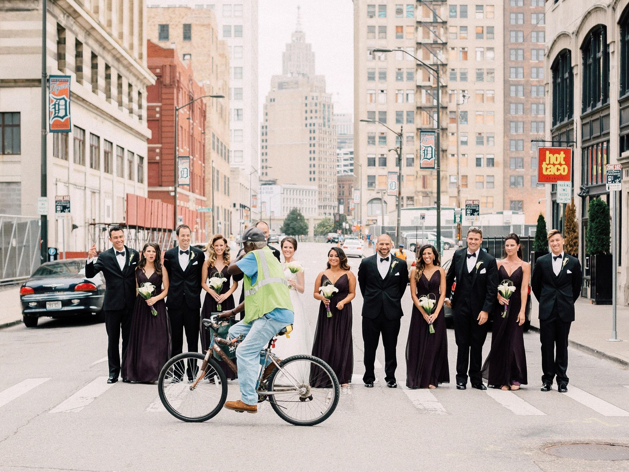 detroit_wedding_blaine_siesser_0035_std.jpg