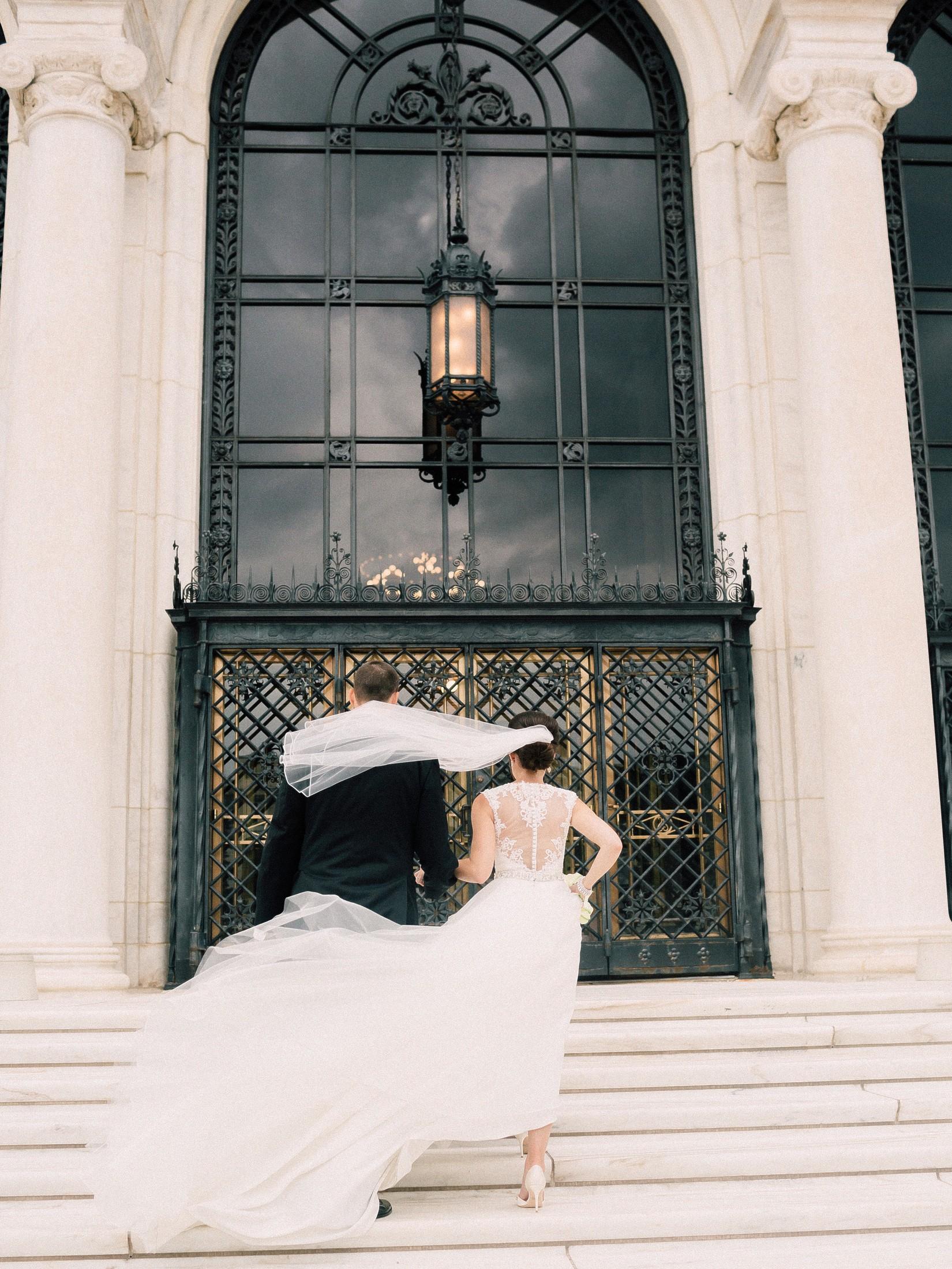 detroit_wedding_blaine_siesser_0036_std.jpg