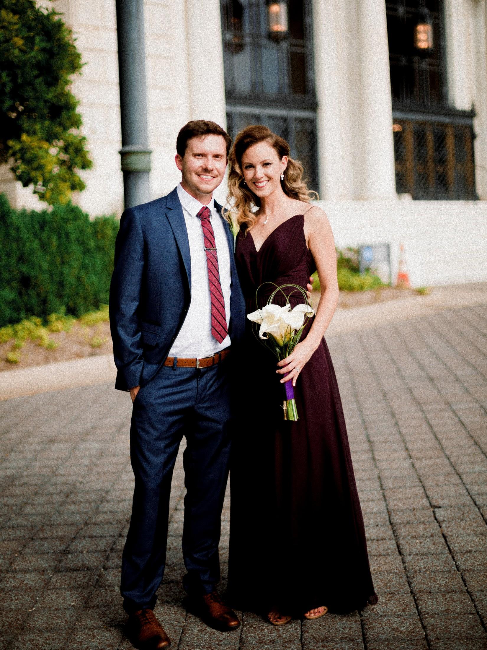 detroit_wedding_blaine_siesser_0039_std.jpg