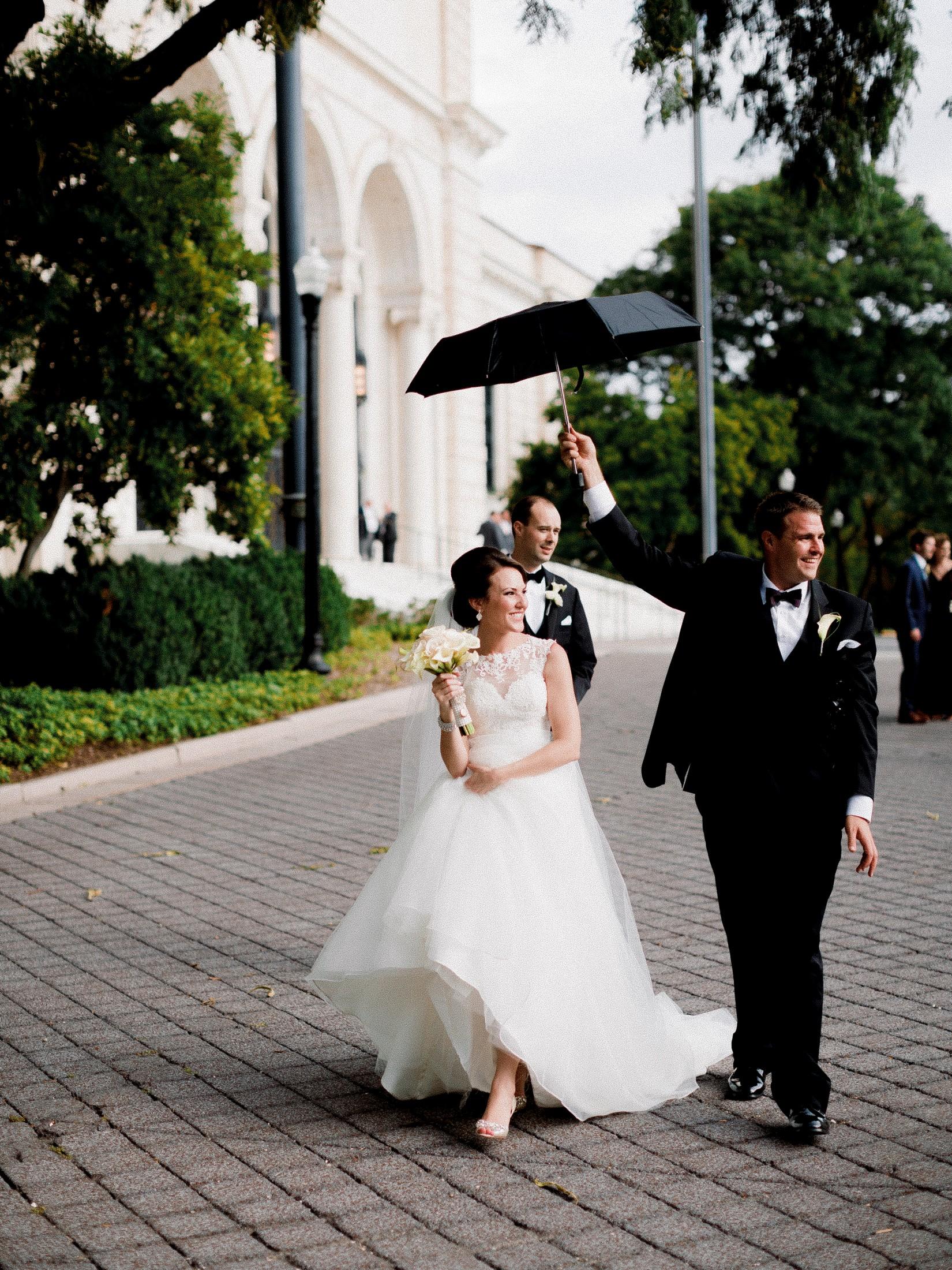 detroit_wedding_blaine_siesser_0041_std.jpg