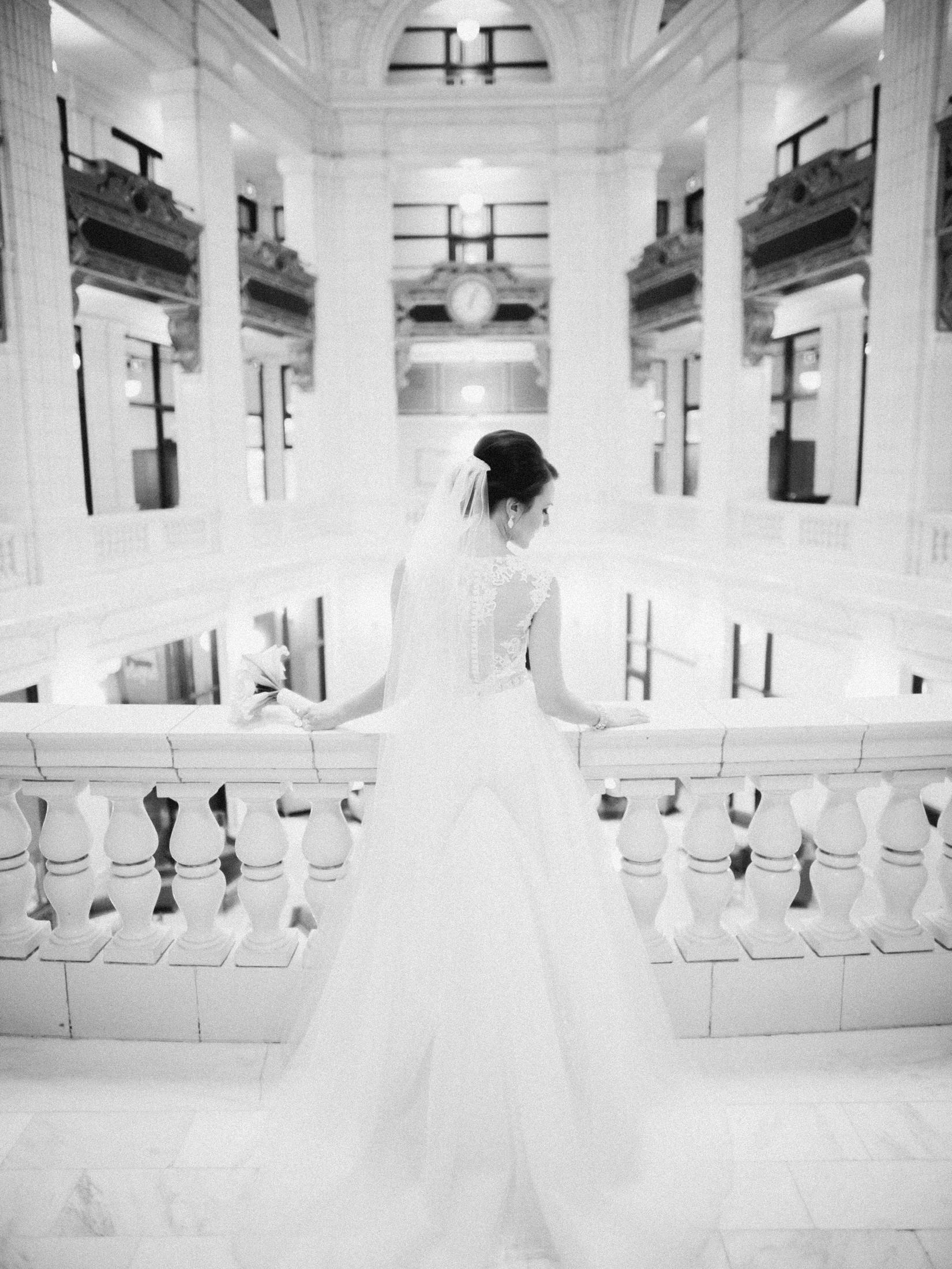 detroit_wedding_blaine_siesser_0044_std.jpg