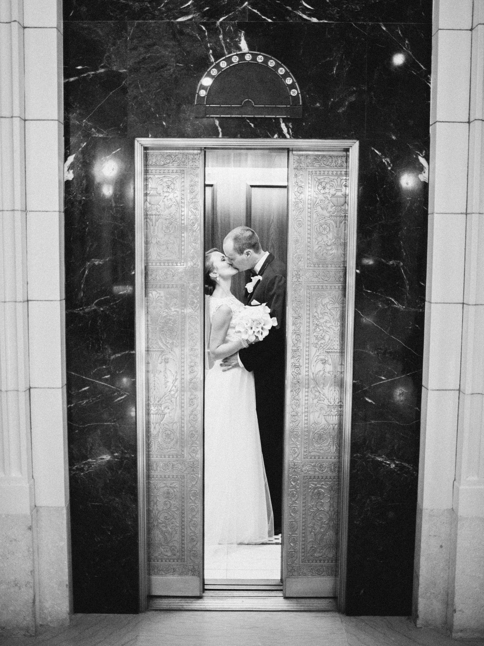 detroit_wedding_blaine_siesser_0043_std.jpg