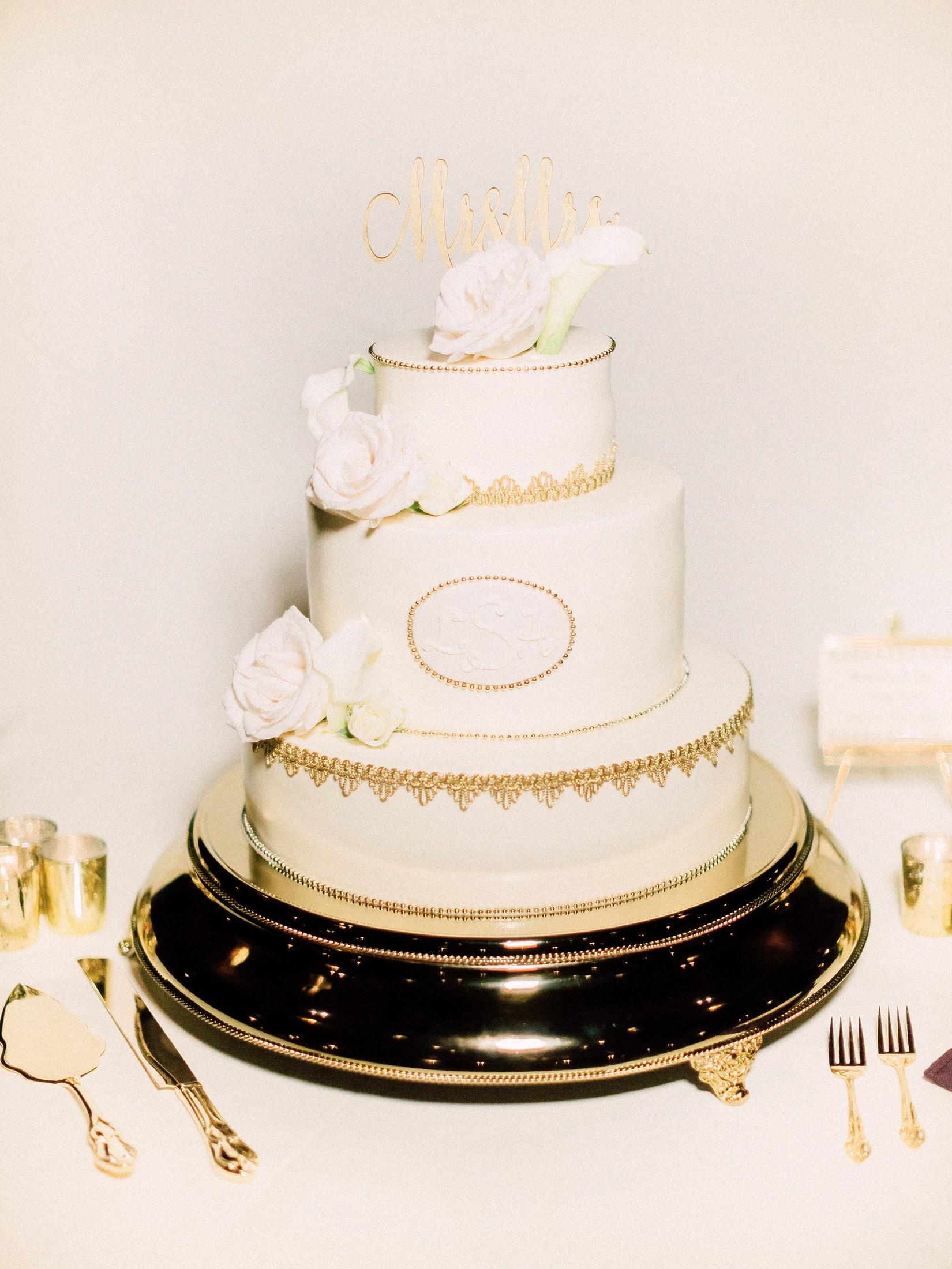 detroit_wedding_blaine_siesser_0047_std.jpg