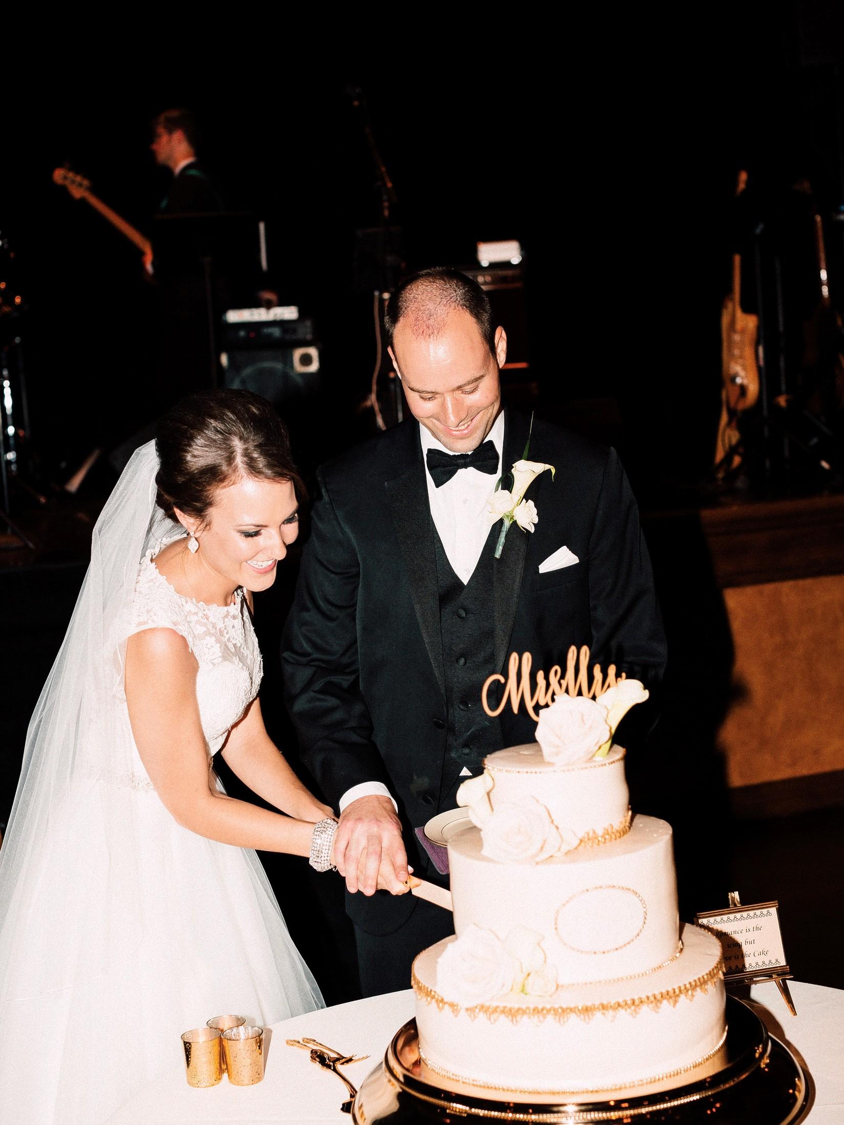 detroit_wedding_blaine_siesser_0048_std.jpg