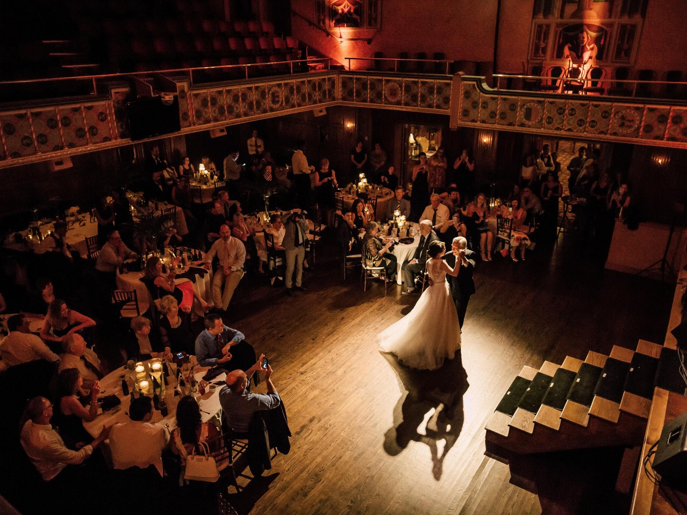 detroit_wedding_blaine_siesser_0050_std.jpg