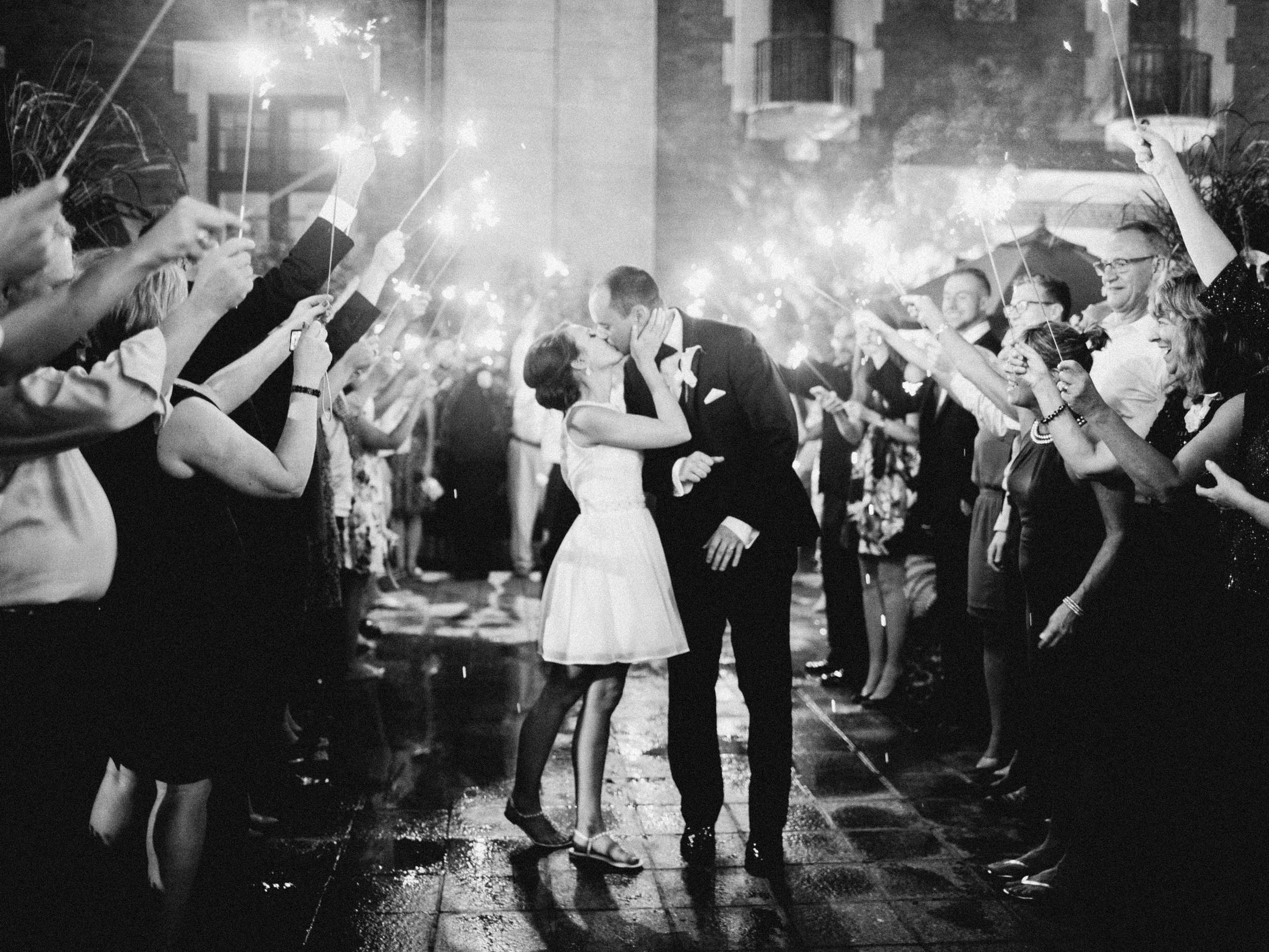 detroit_wedding_blaine_siesser_0051_std.jpg