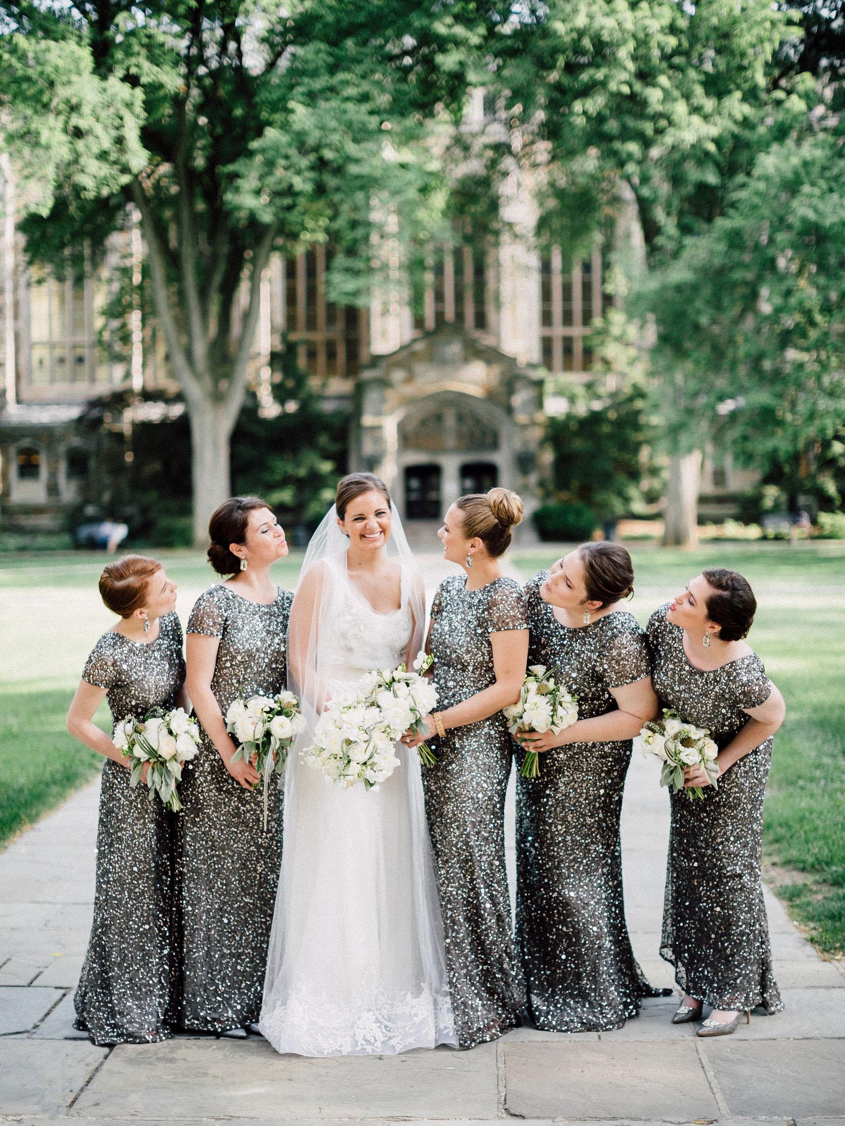 Ann Arbor Wedding_0029.jpg
