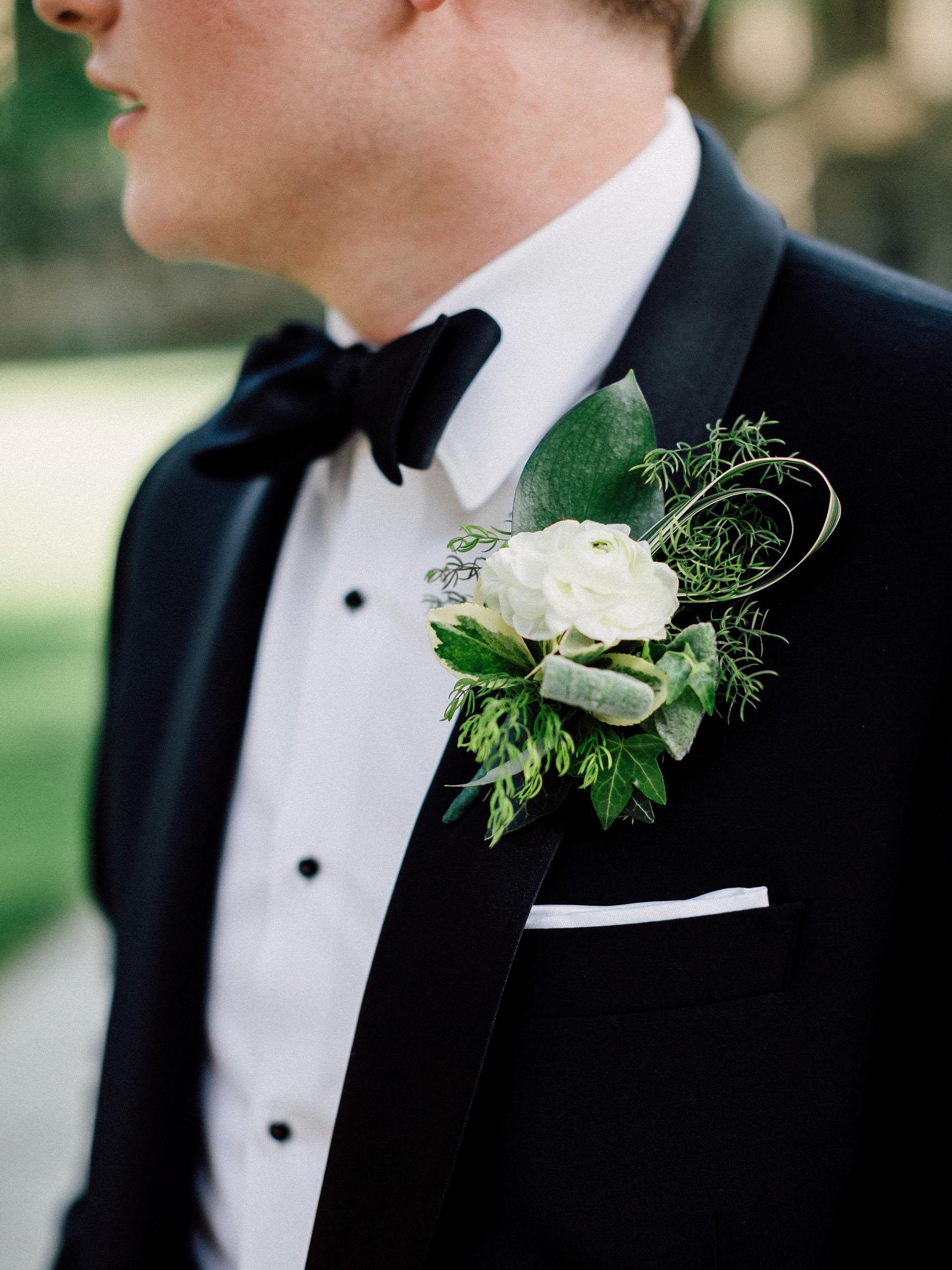 Ann Arbor Wedding_0031.jpg