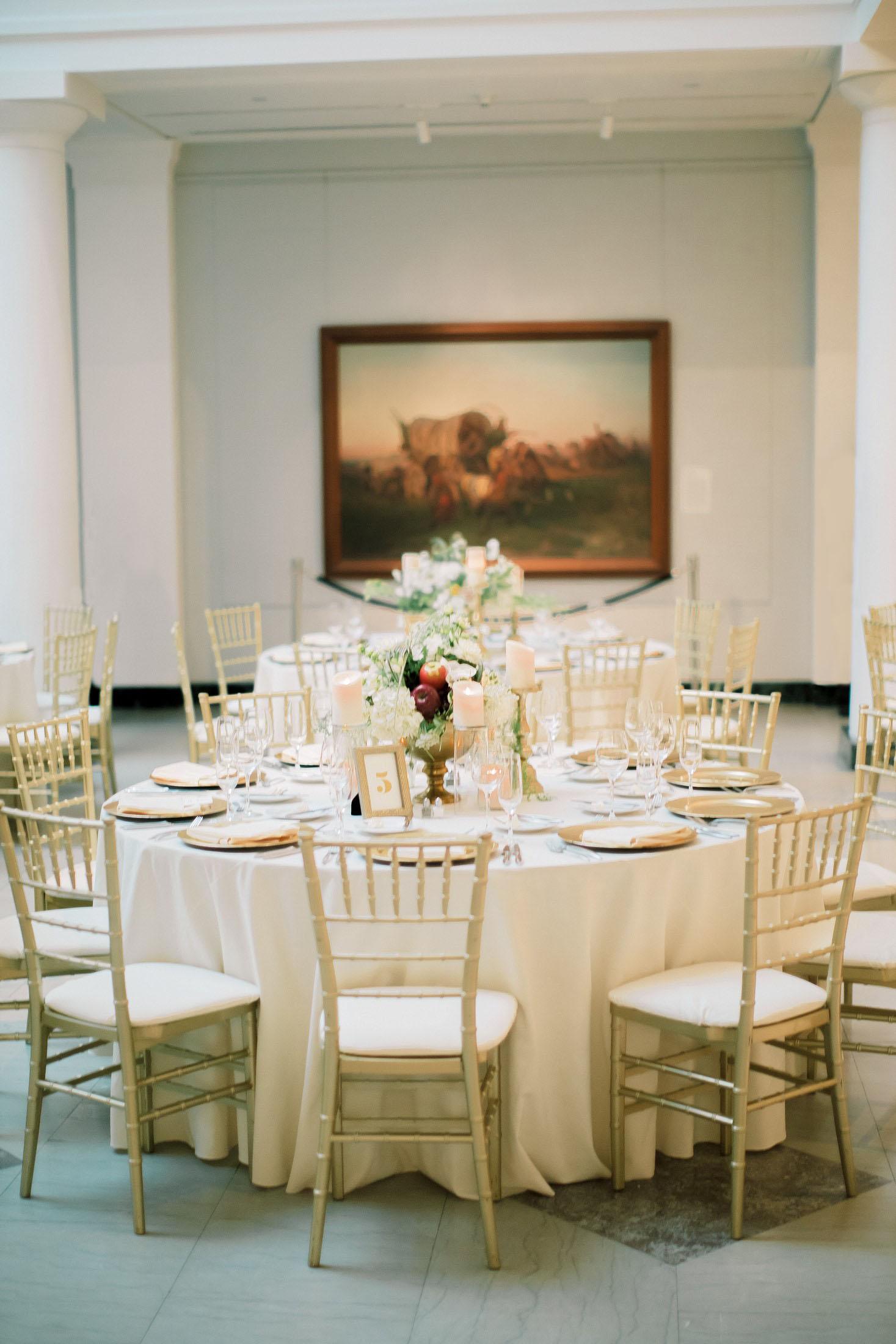 Ann Arbor Wedding_0037.jpg