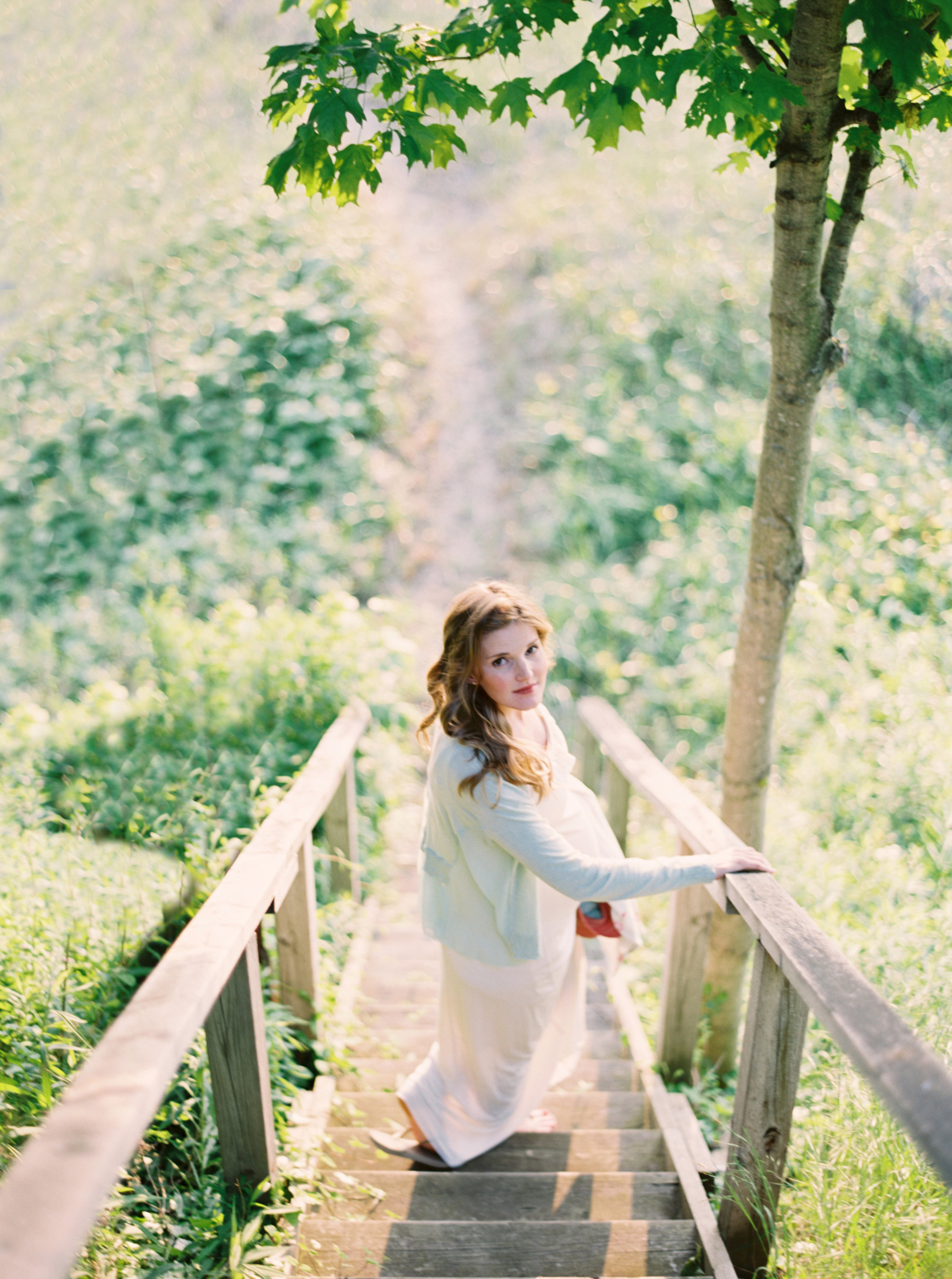 Beautiful_0006.jpg