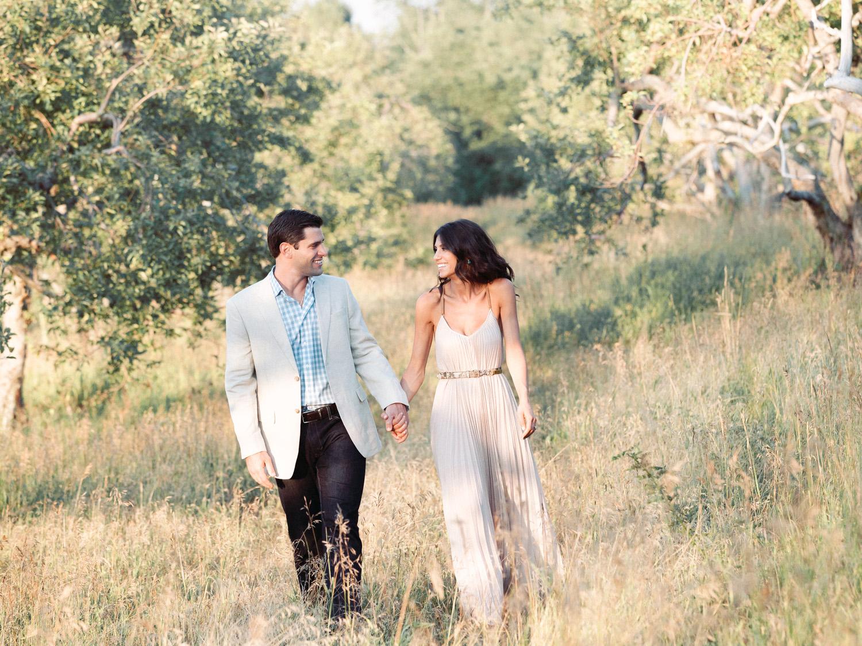 Detroit_wedding_Blaine_siesser_0074.jpg