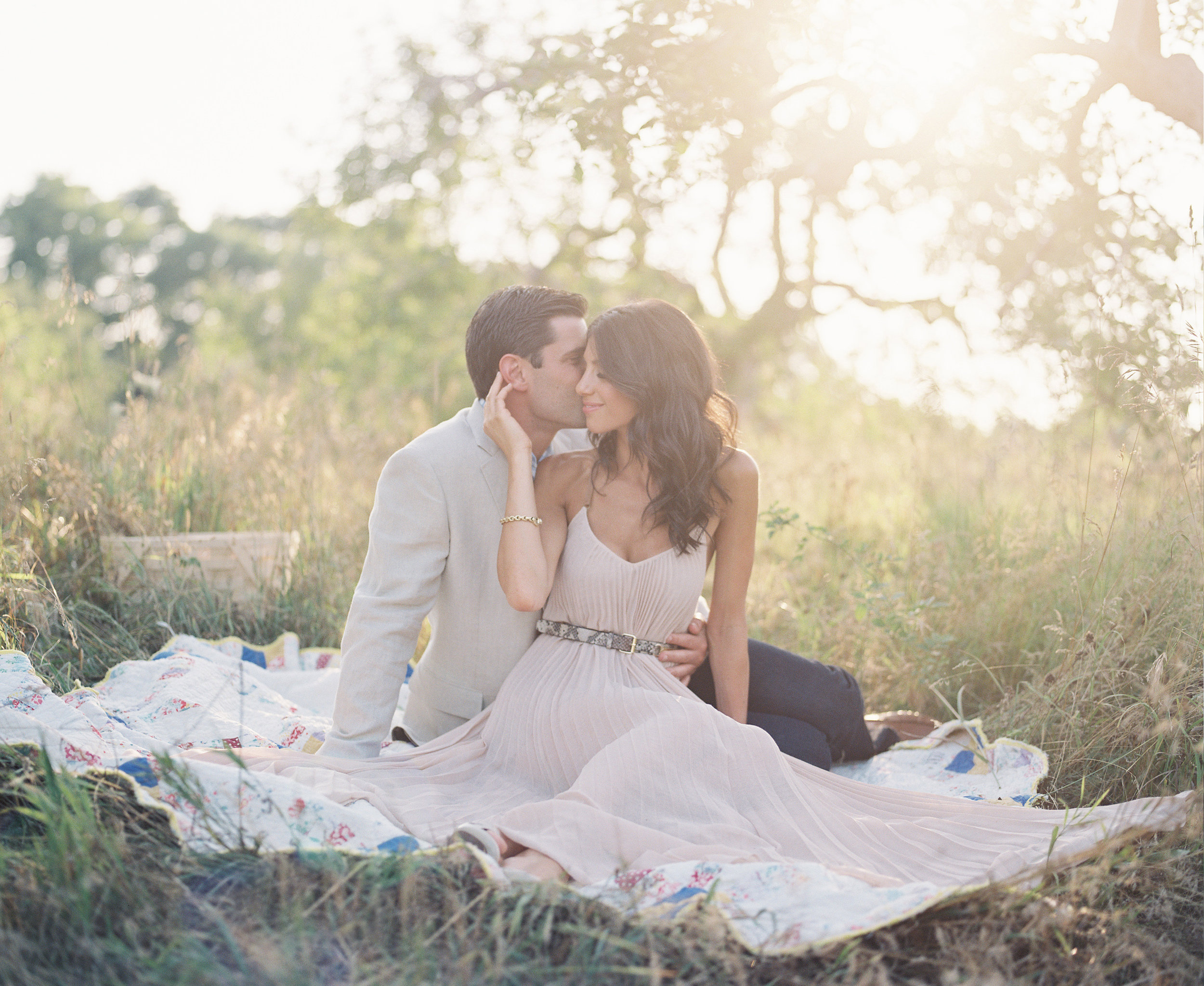 Detroit_wedding_Blaine_siesser_0078.jpg