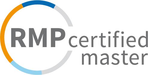 RMP-certified-master.jpg
