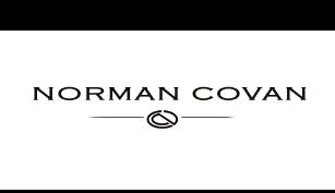 norman-covan.png