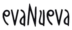 preview_logo_eva_nueva.png