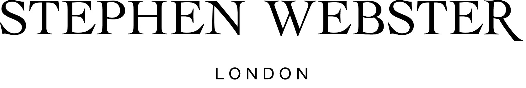 Stephen-Webster-logo.jpg