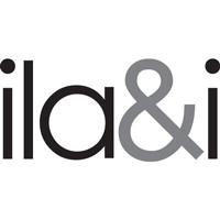 ila-and-i-logo - Copy.jpg
