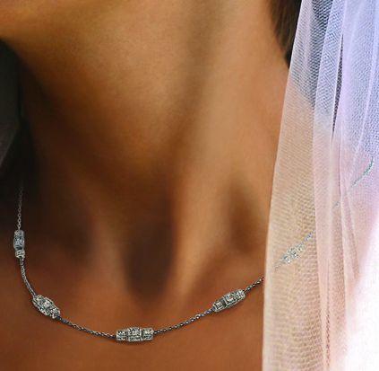necklaces_michael_b_1_large.jpg