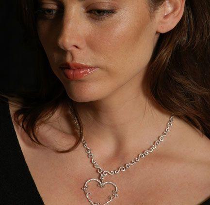 necklaces_rfg_4_large.jpg
