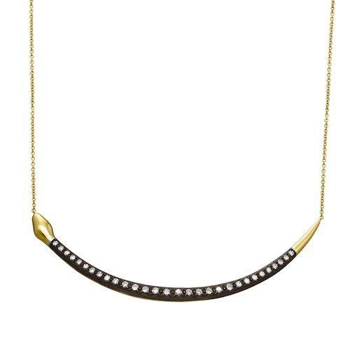 VI30-Victoria Diamond Serpente Necklace - HR.jpg