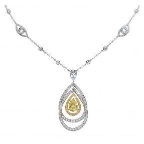 peacock-necklace.jpg