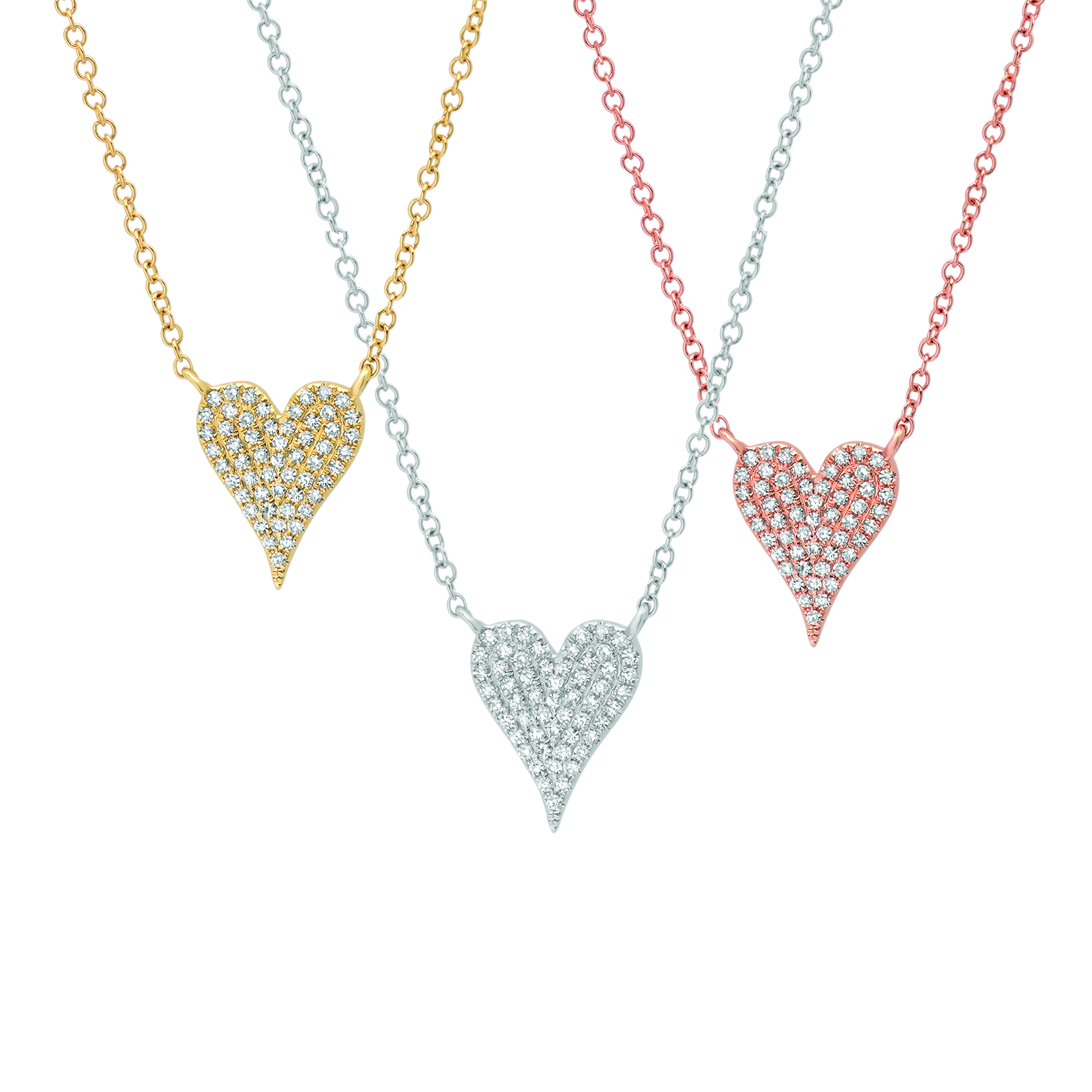 hearts 2-2.jpg