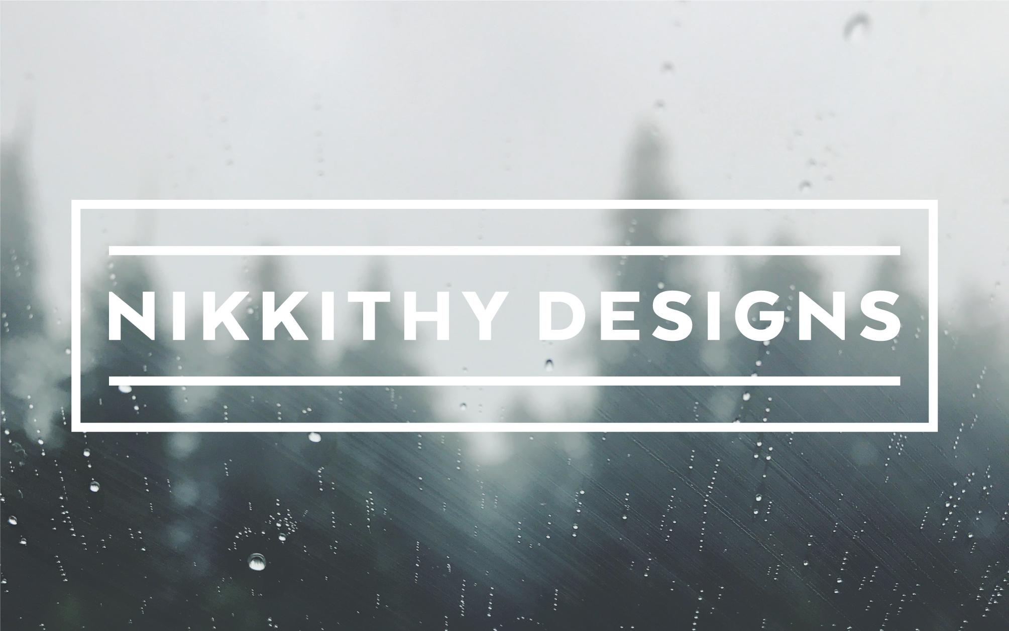 nikkithy-main-logo-no-border.jpg