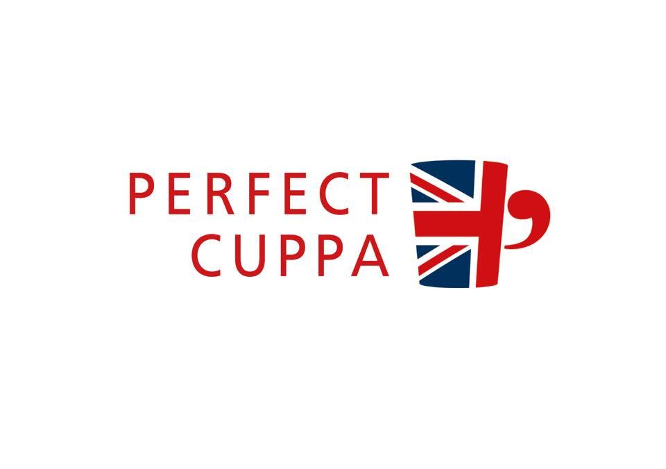 perfect cuppa english hampstead international families