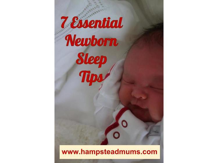 http://www.hampsteadmums.com/blog/2015/7/28/7-essential-newborn-sleep-tips