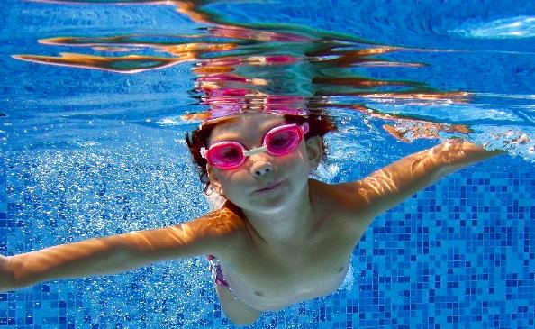 swimming hampstead mums kids class