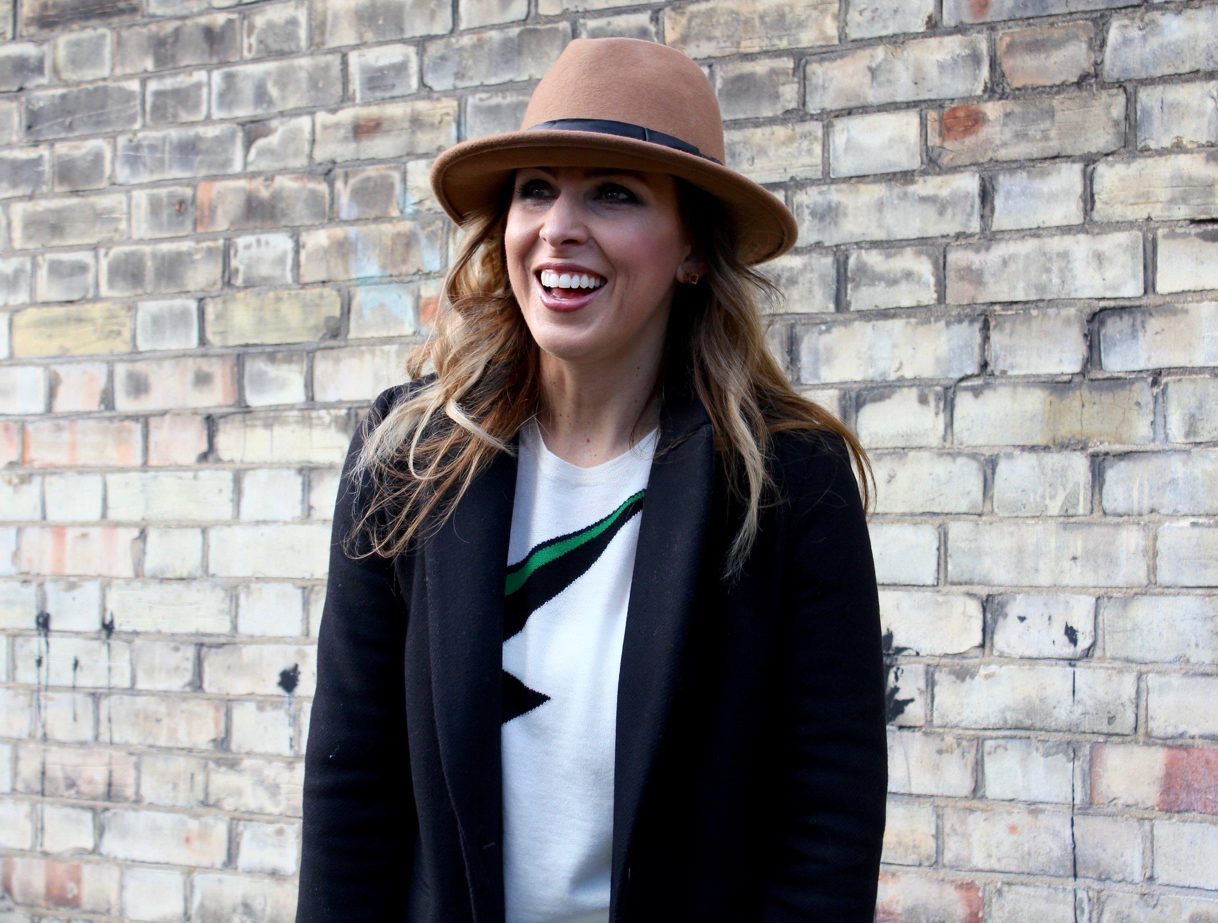 Carly Madhvani NW3 Interiors Hampstead Mums Interview