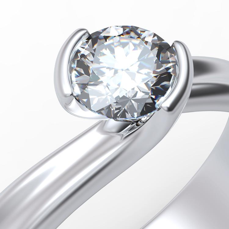 bigstock-Wedding-ring-with-diamond-on-w-43169824.jpg