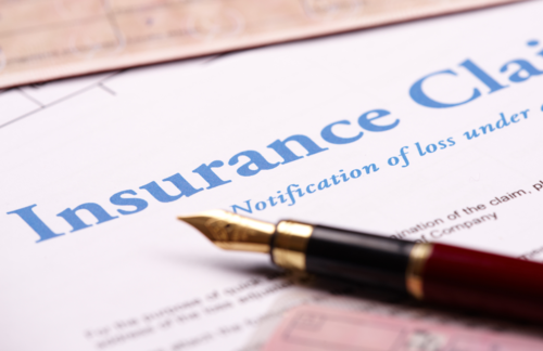 insurance claim website.png