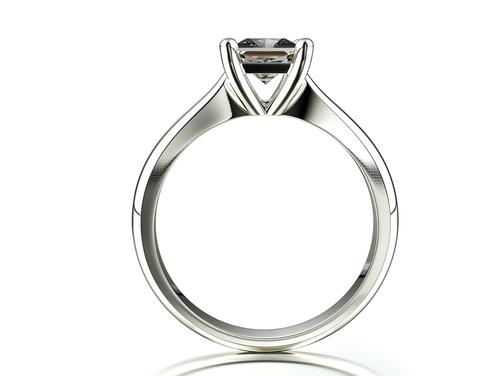 Goldsmith Jewellery Diamonds Elgin