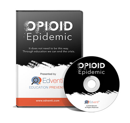 opioid-product.jpg