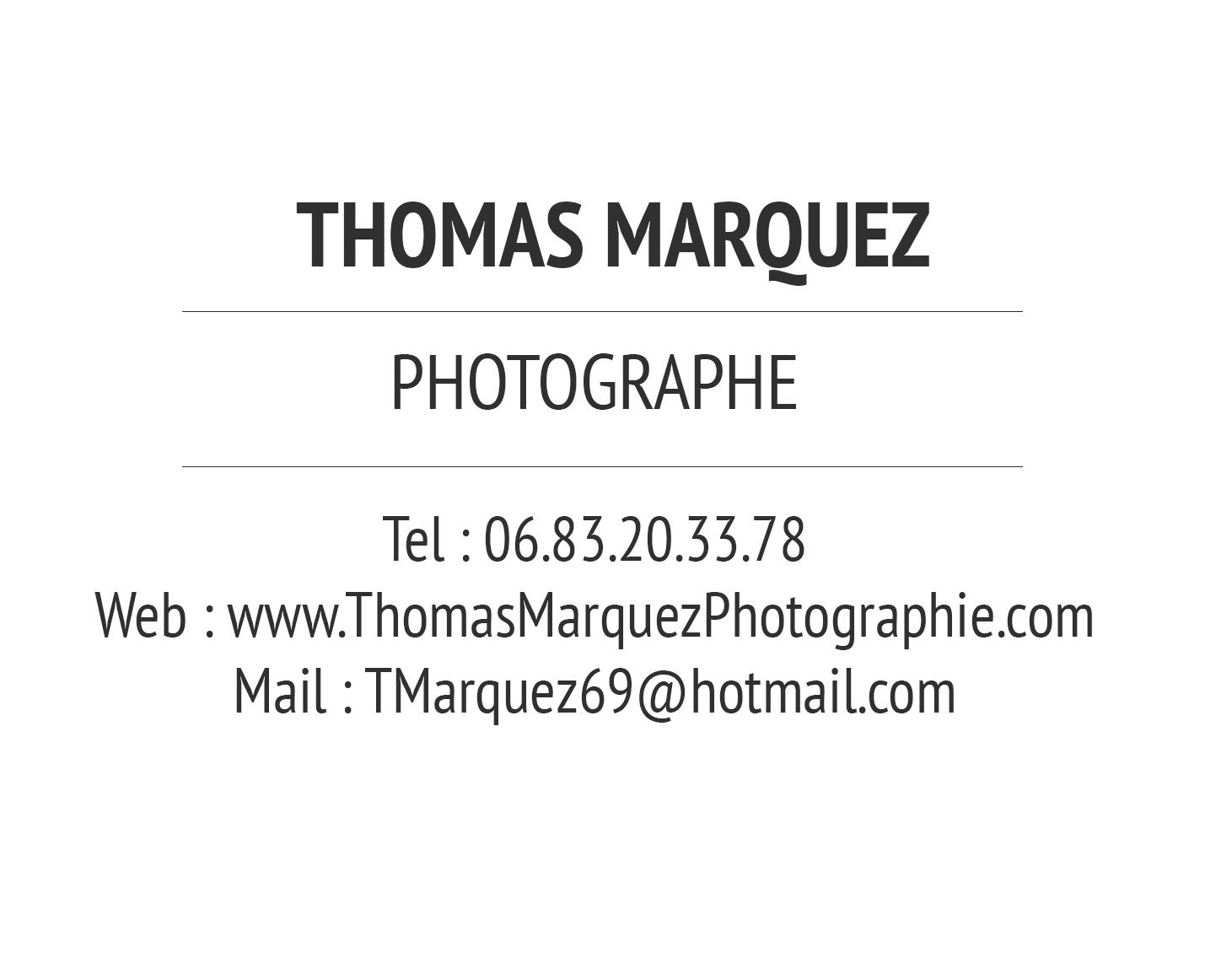 thomas marquez.jpg