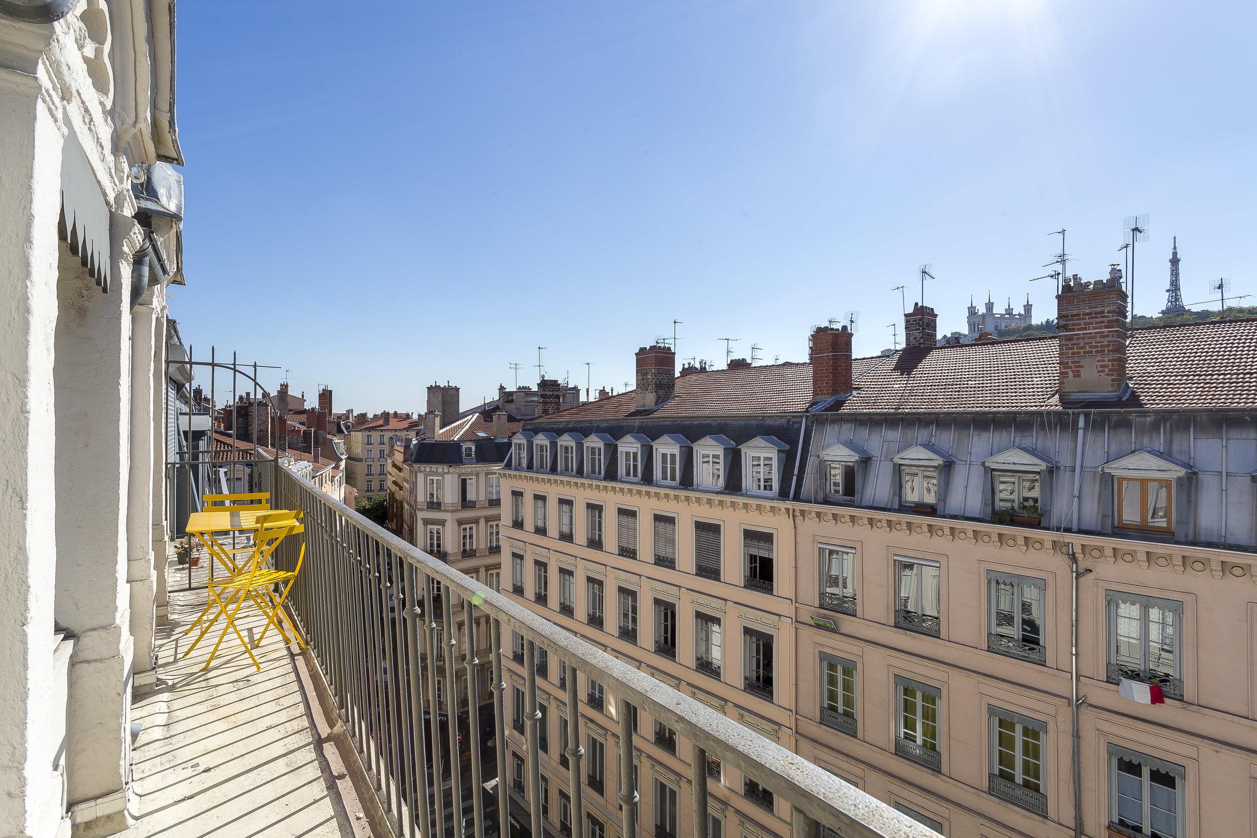 LikeHome - 1 rue Lanterne -27.jpg