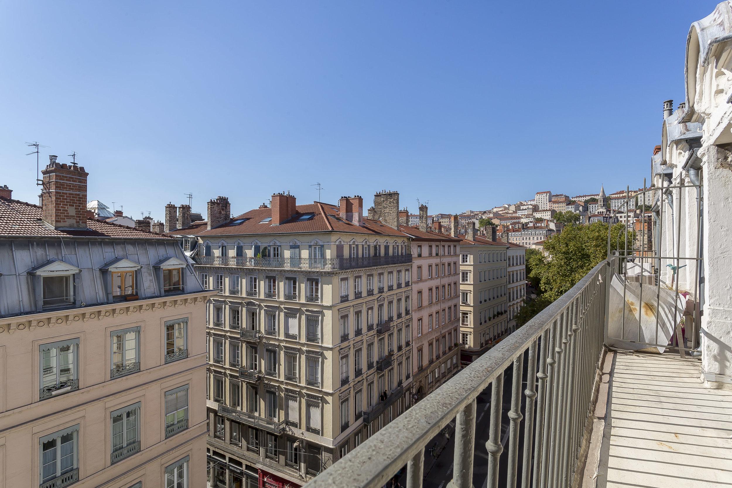 LikeHome - 1 rue Lanterne -28.jpg